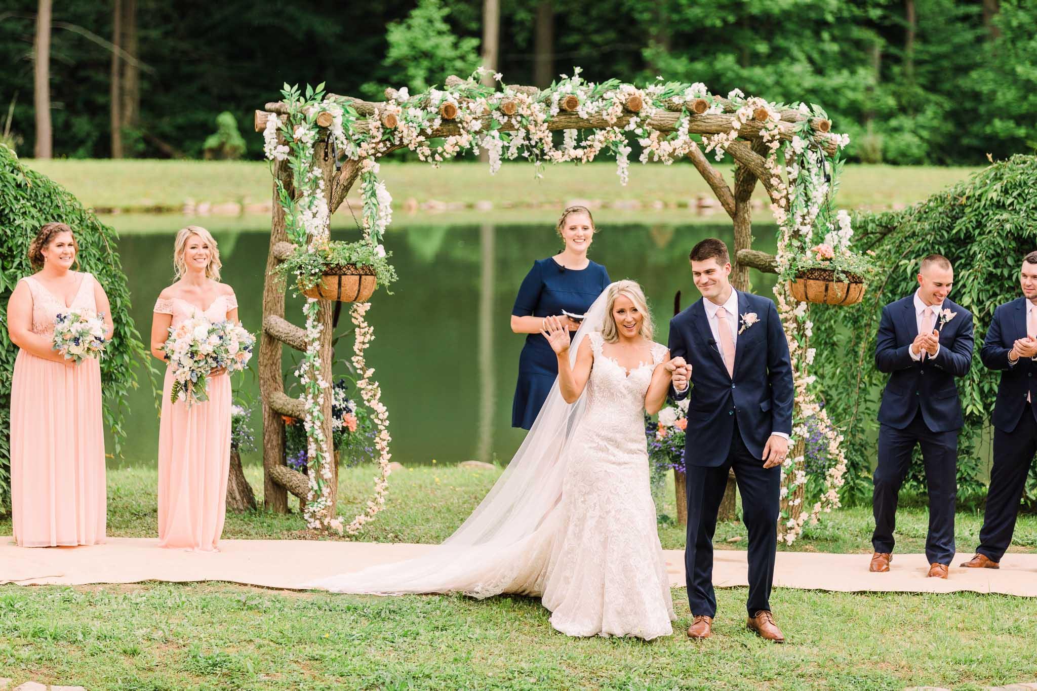 June-backyard-wedding-3083.jpg