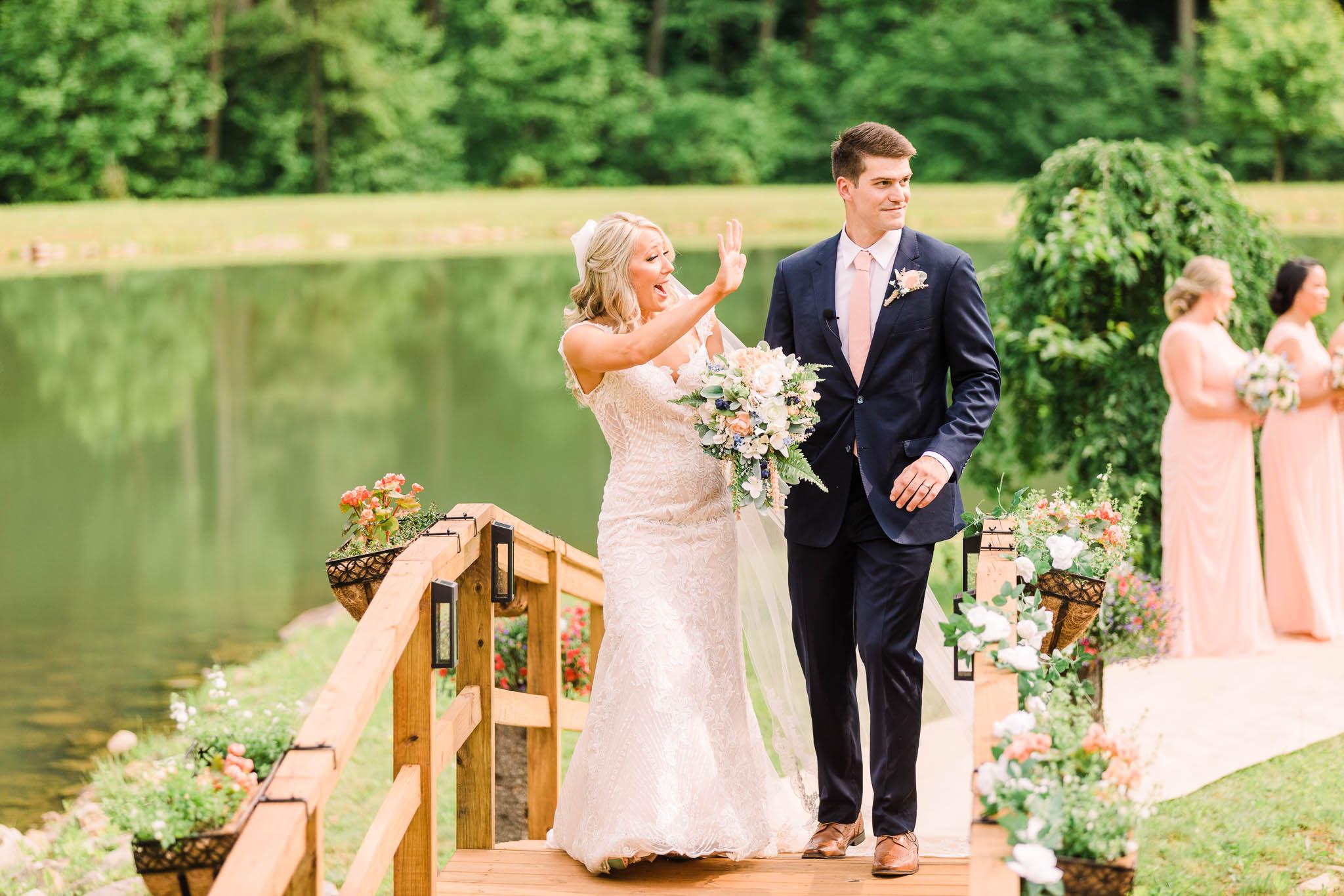 June-backyard-wedding-3096.jpg