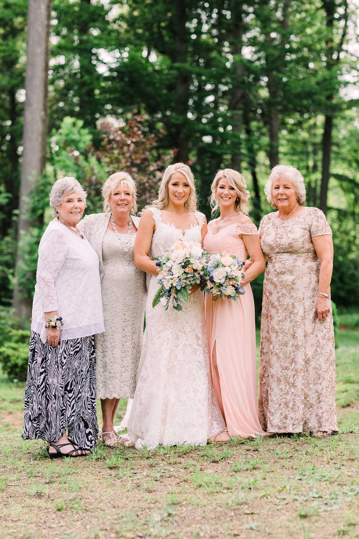 June-backyard-wedding-3141.jpg