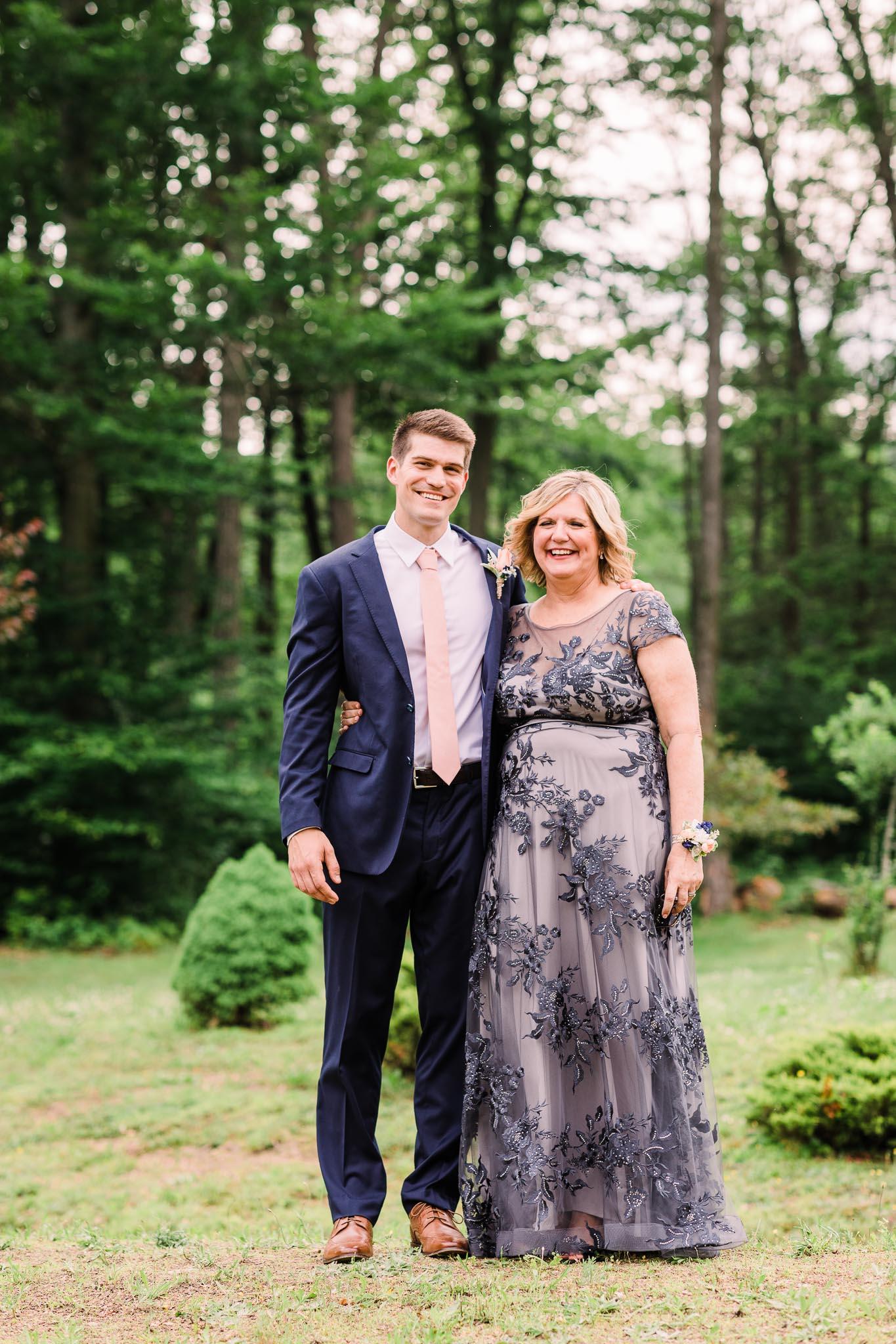 June-backyard-wedding-3199.jpg