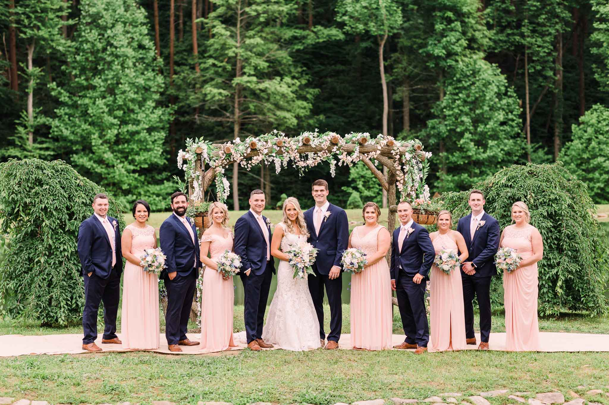 June-backyard-wedding-3222.jpg