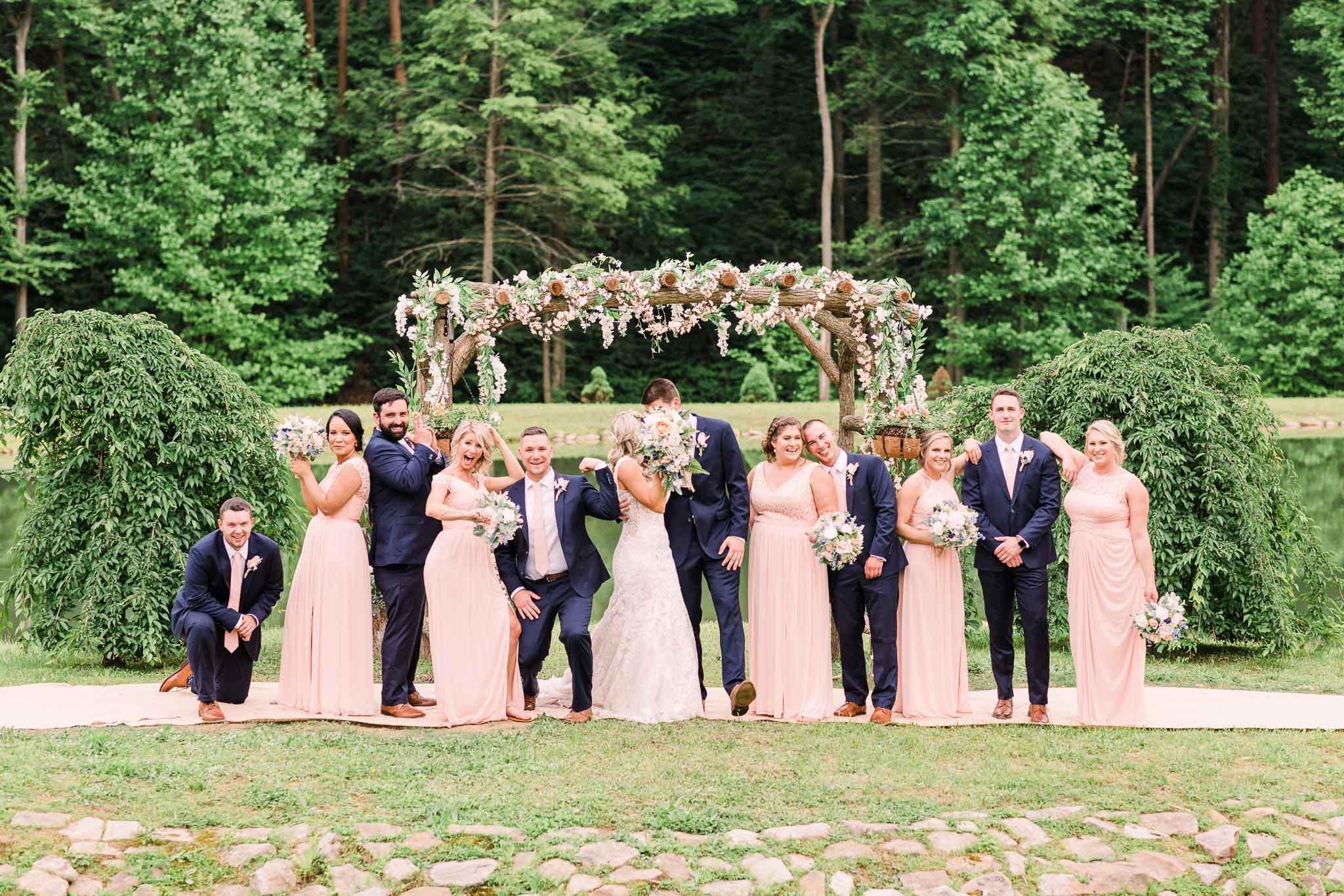 June-backyard-wedding-3233.jpg