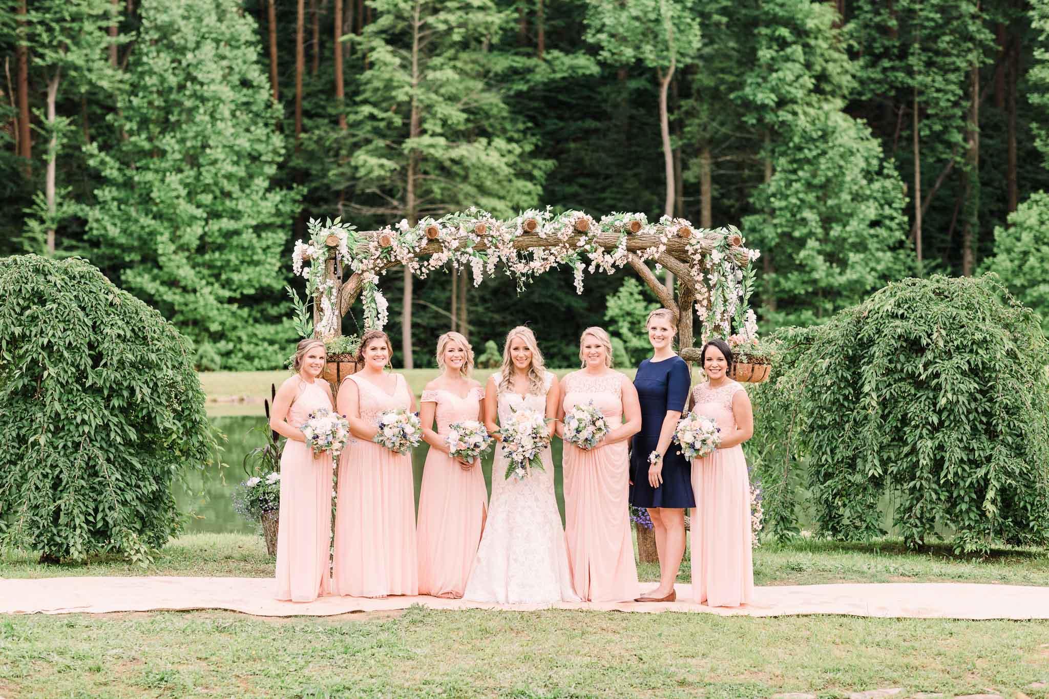 June-backyard-wedding-3266.jpg