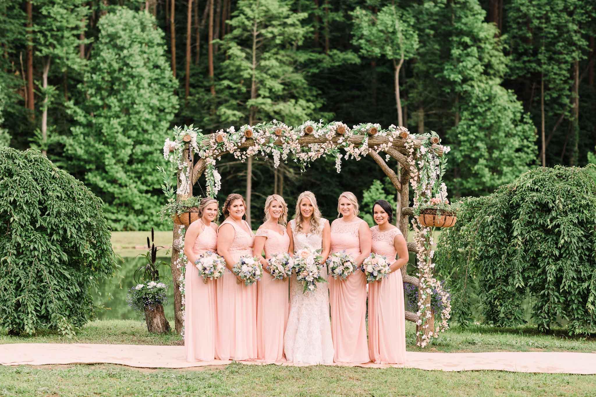 June-backyard-wedding-3277.jpg