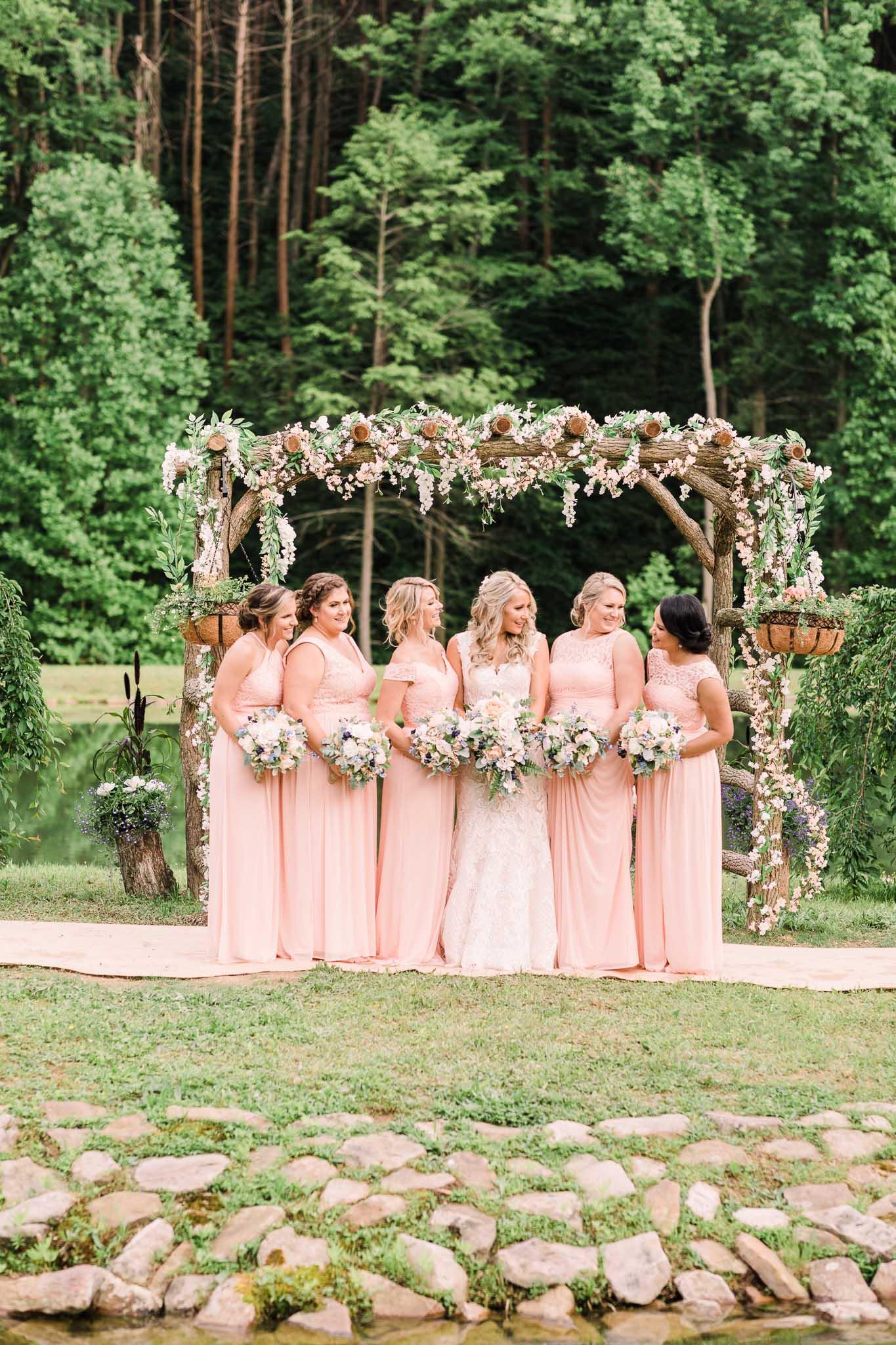 June-backyard-wedding-3283.jpg