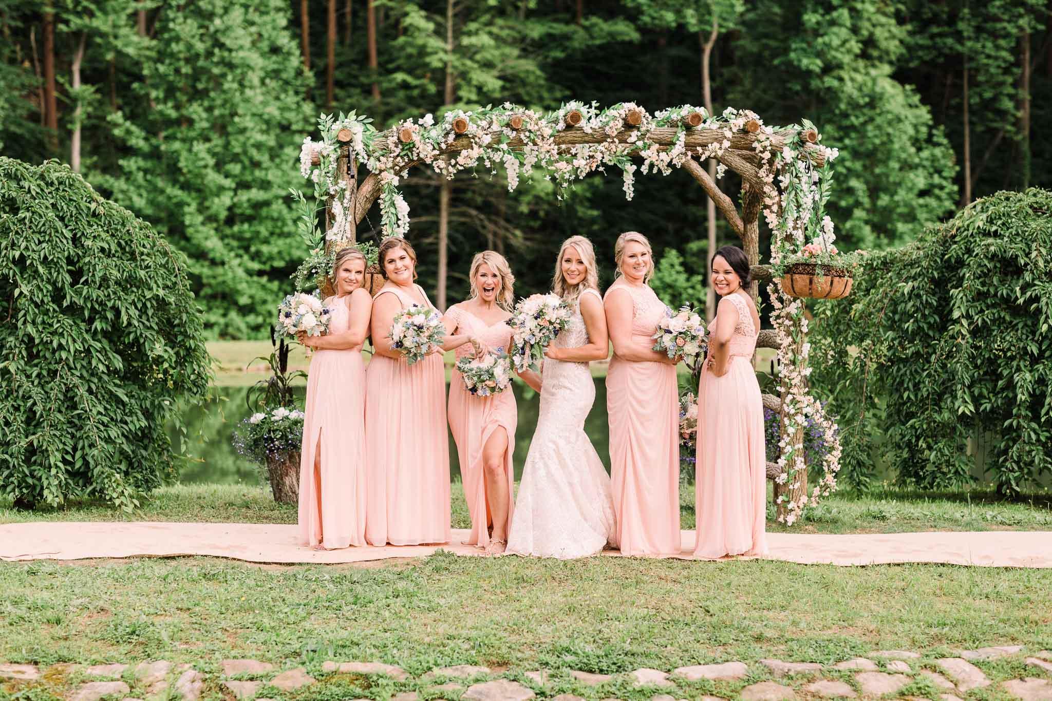 June-backyard-wedding-3292.jpg