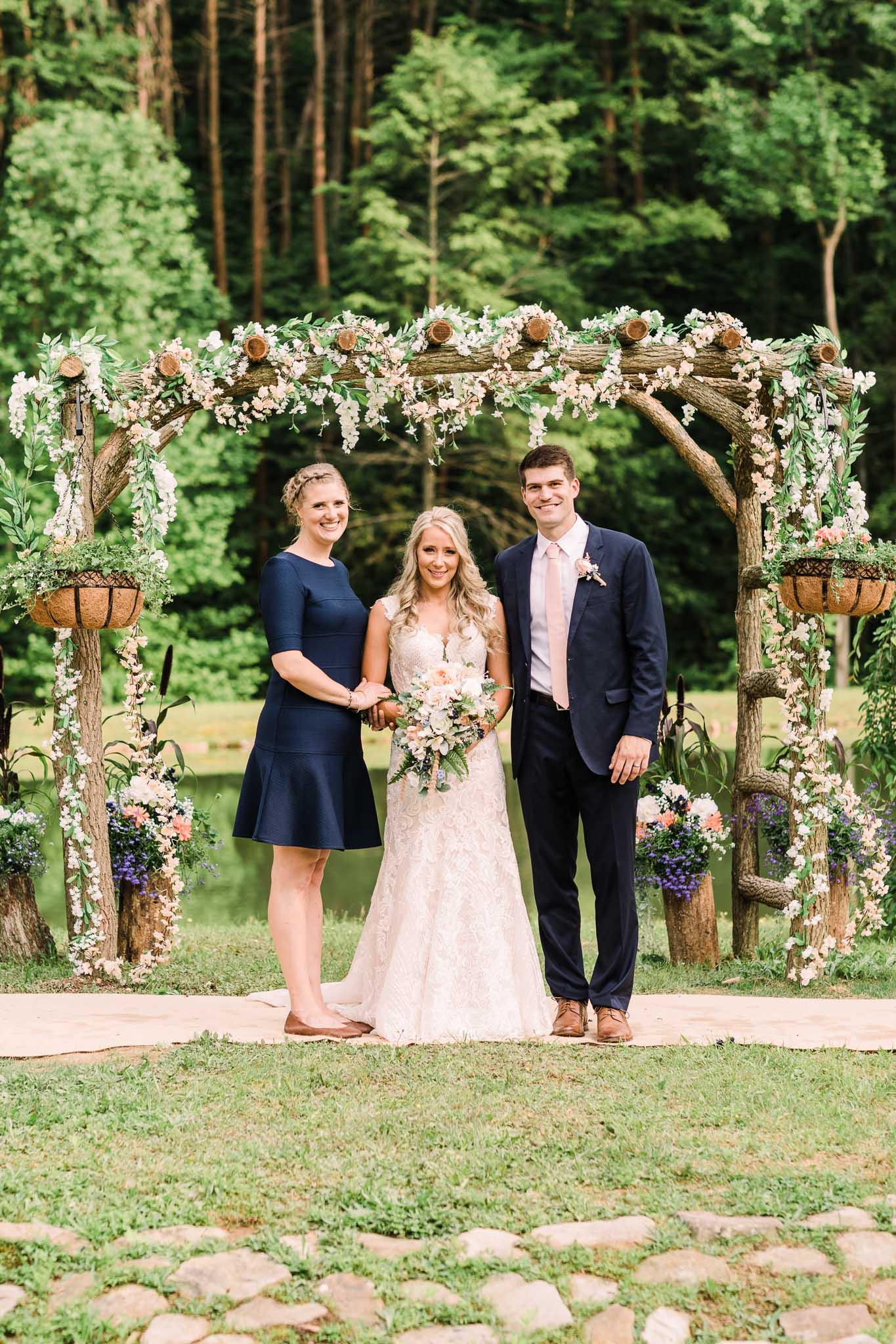 June-backyard-wedding-3323.jpg