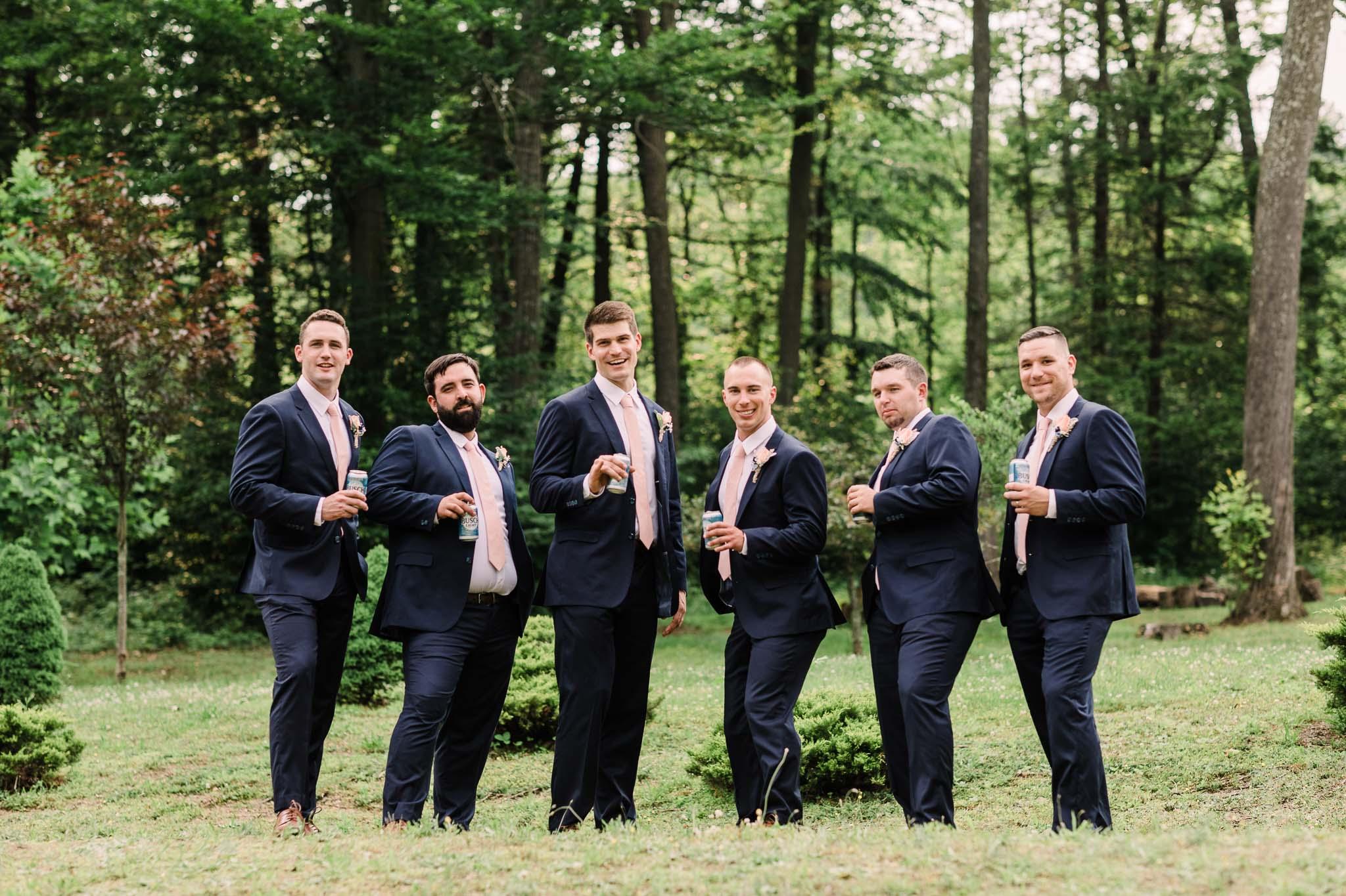 June-backyard-wedding-3324.jpg