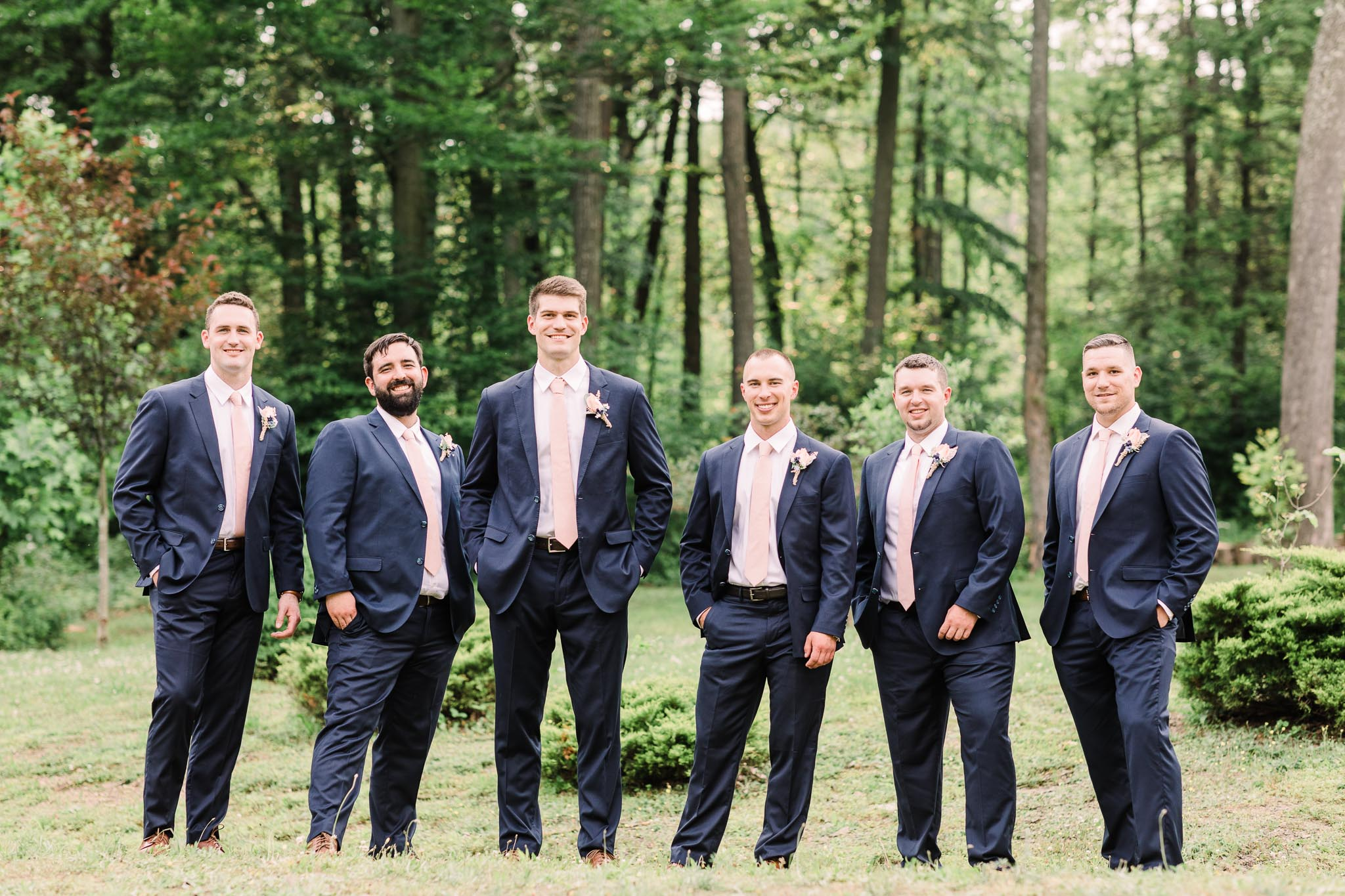June-backyard-wedding-3340.jpg