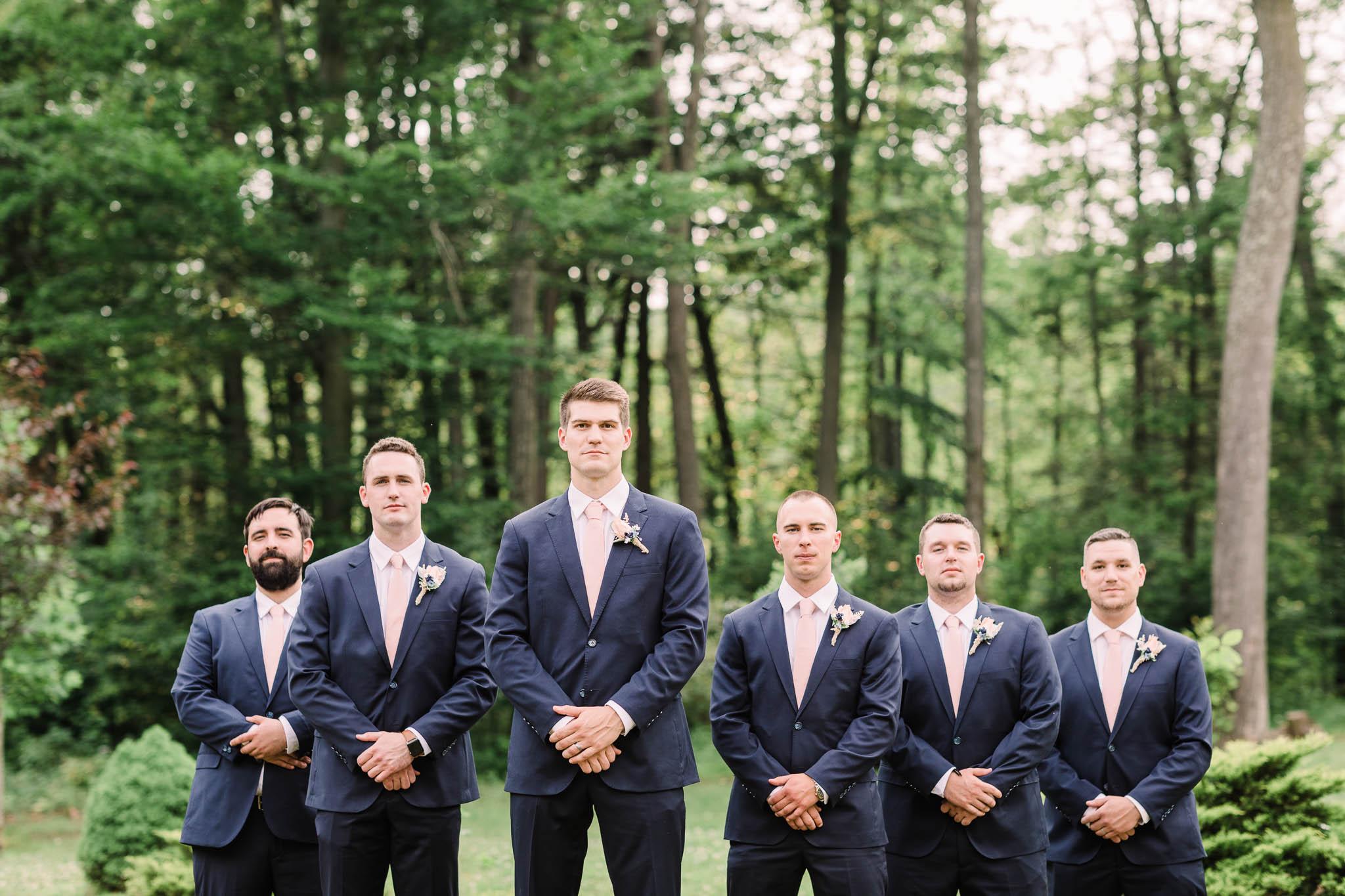 June-backyard-wedding-3341.jpg