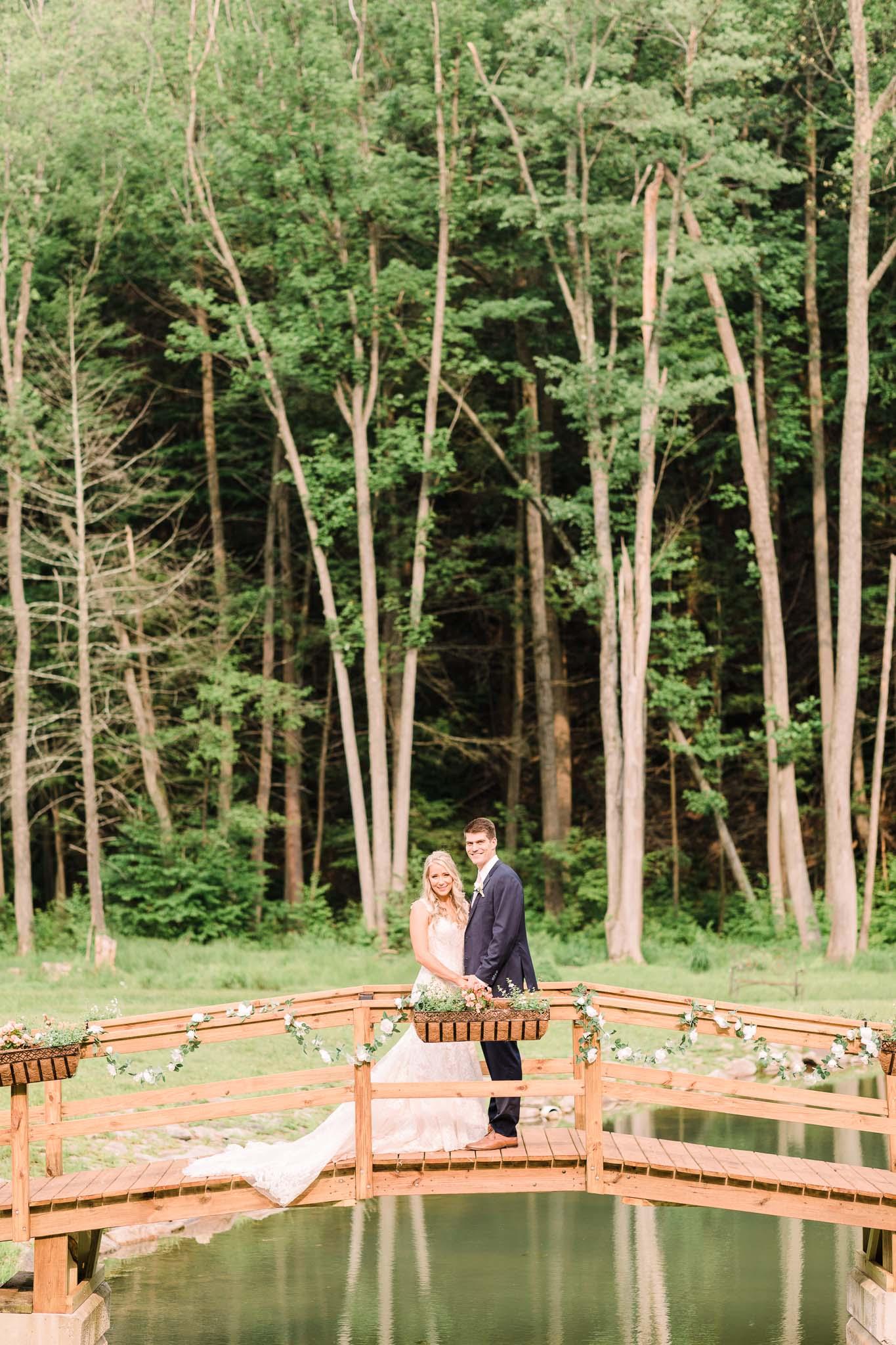 June-backyard-wedding-3354.jpg