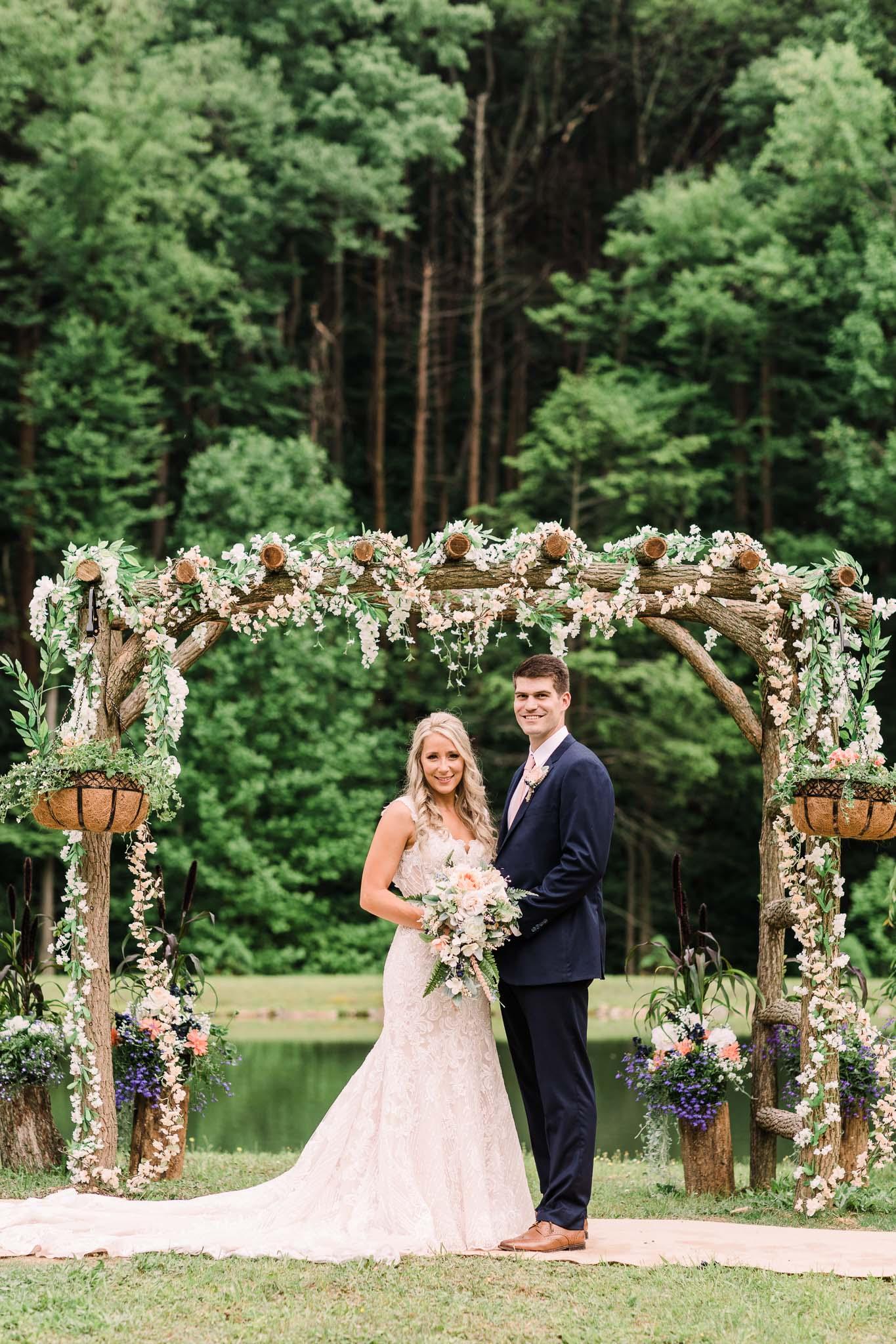 June-backyard-wedding-3362.jpg