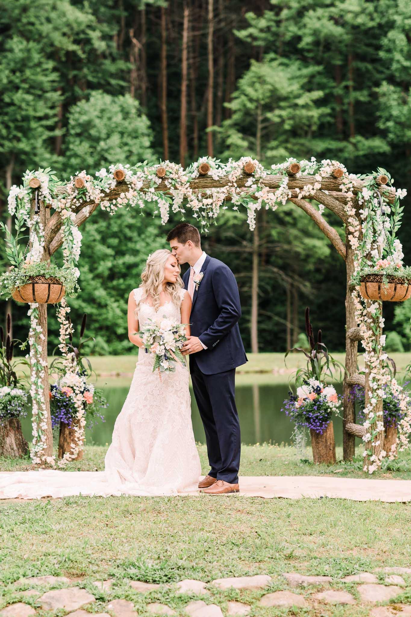 June-backyard-wedding-3381.jpg