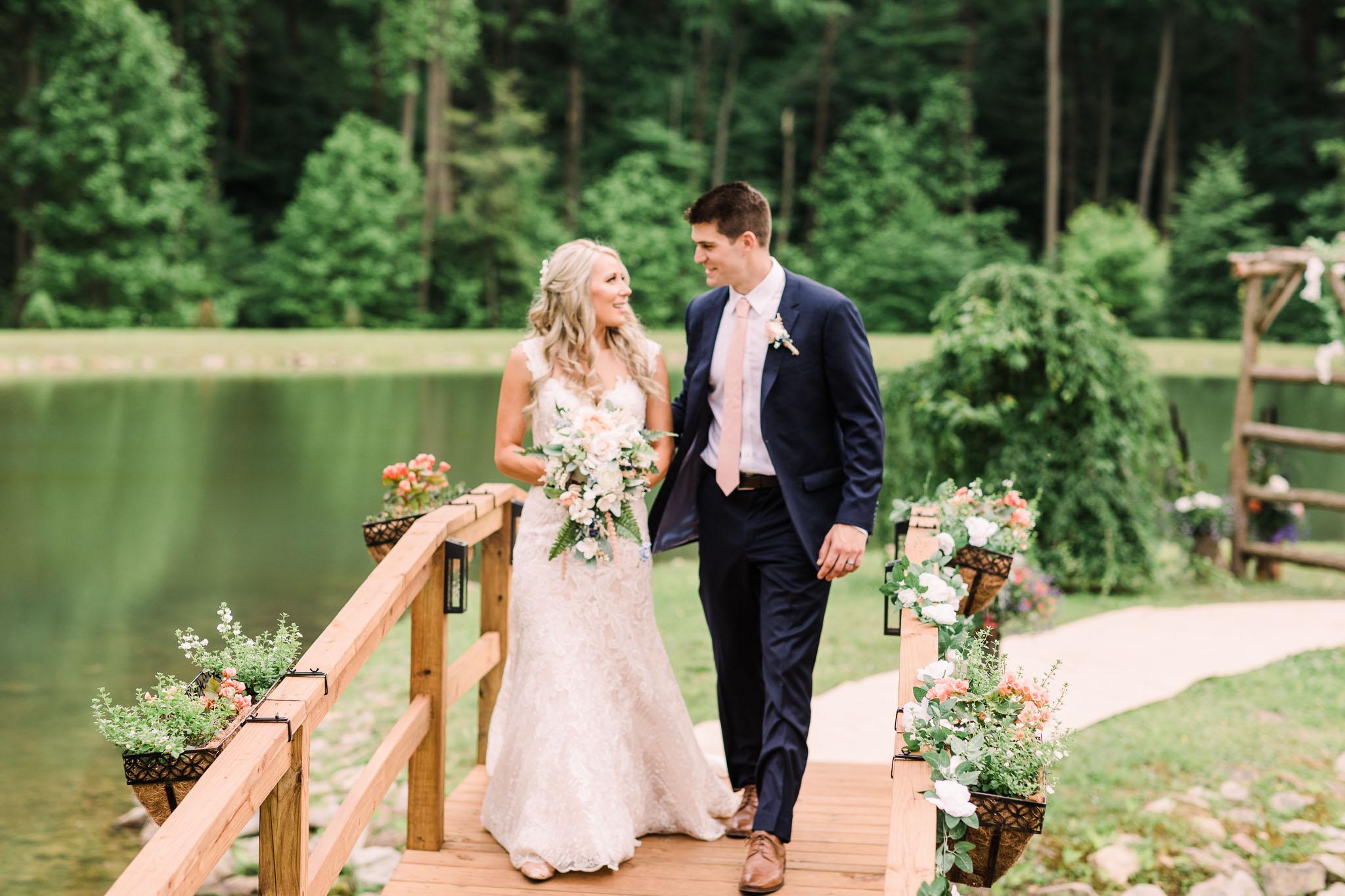 June-backyard-wedding-3388.jpg
