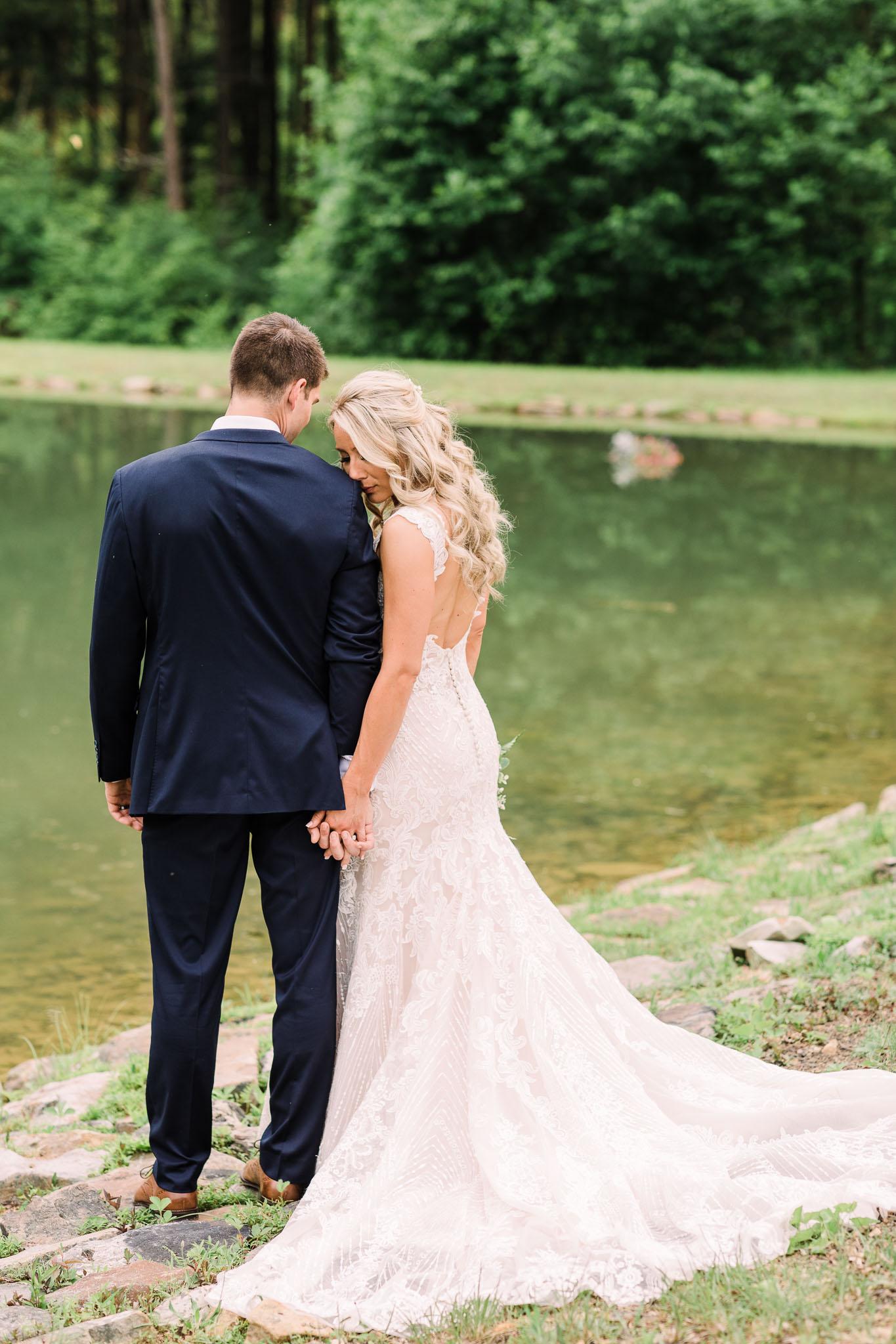 June-backyard-wedding-3394.jpg