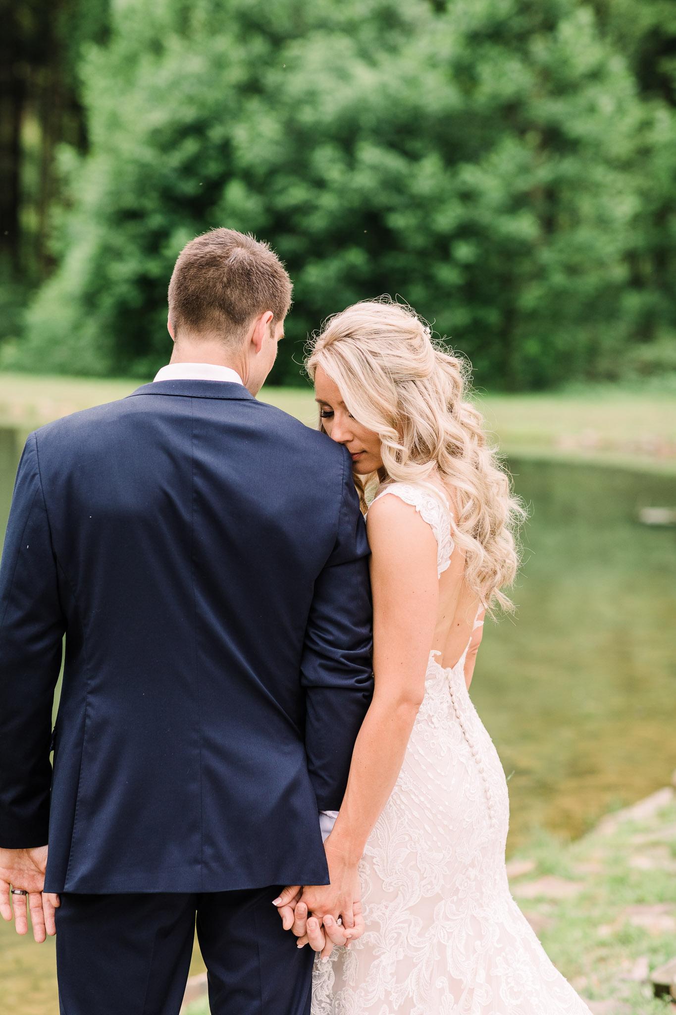 June-backyard-wedding-3395.jpg