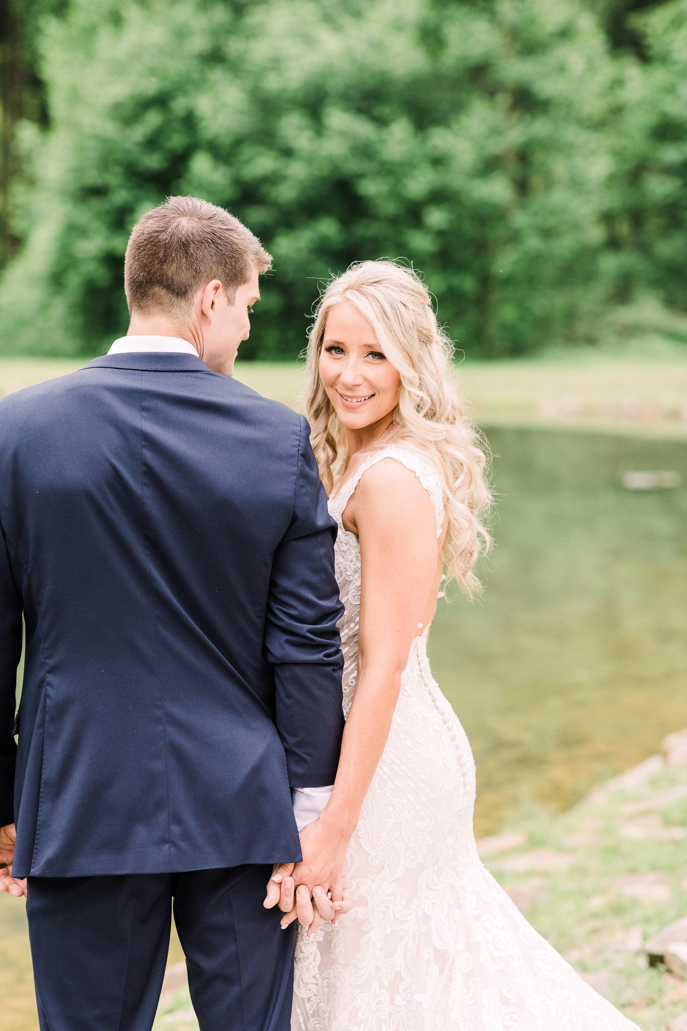 June-backyard-wedding-3401.jpg