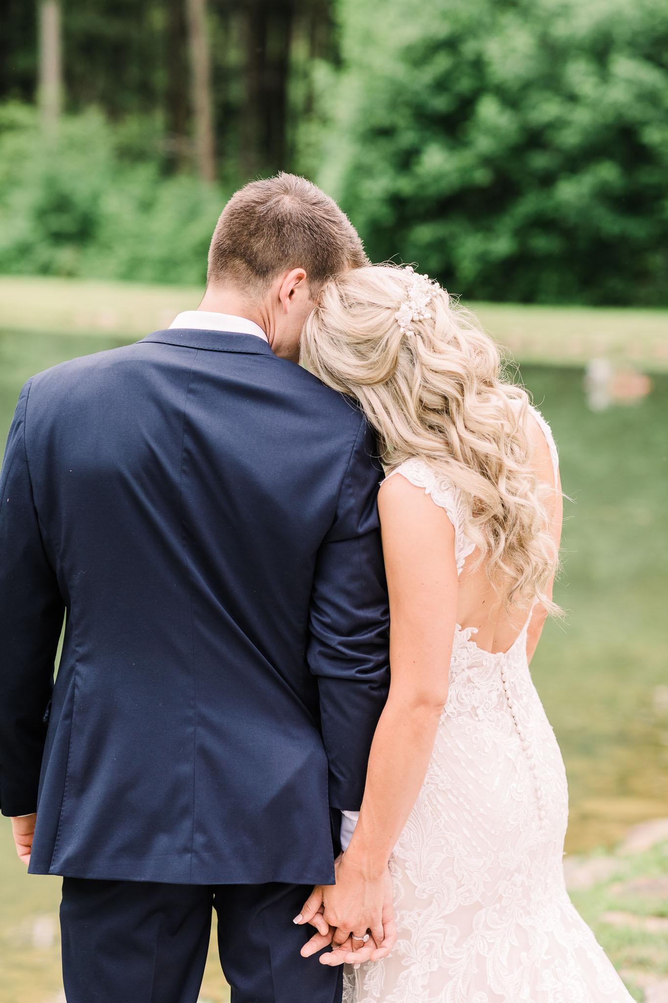 June-backyard-wedding-3405.jpg