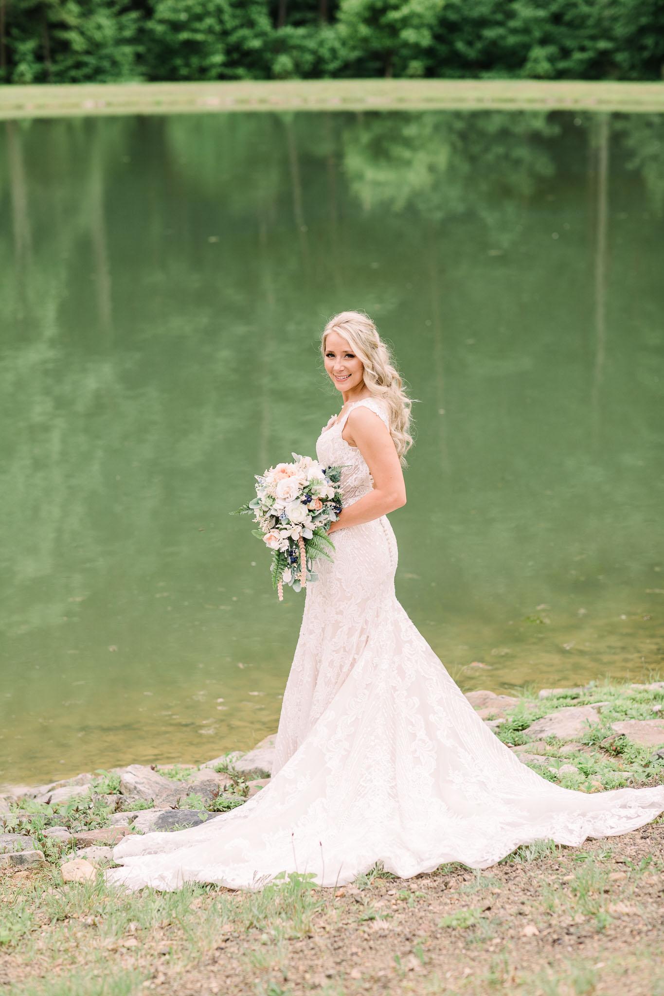 June-backyard-wedding-3407.jpg