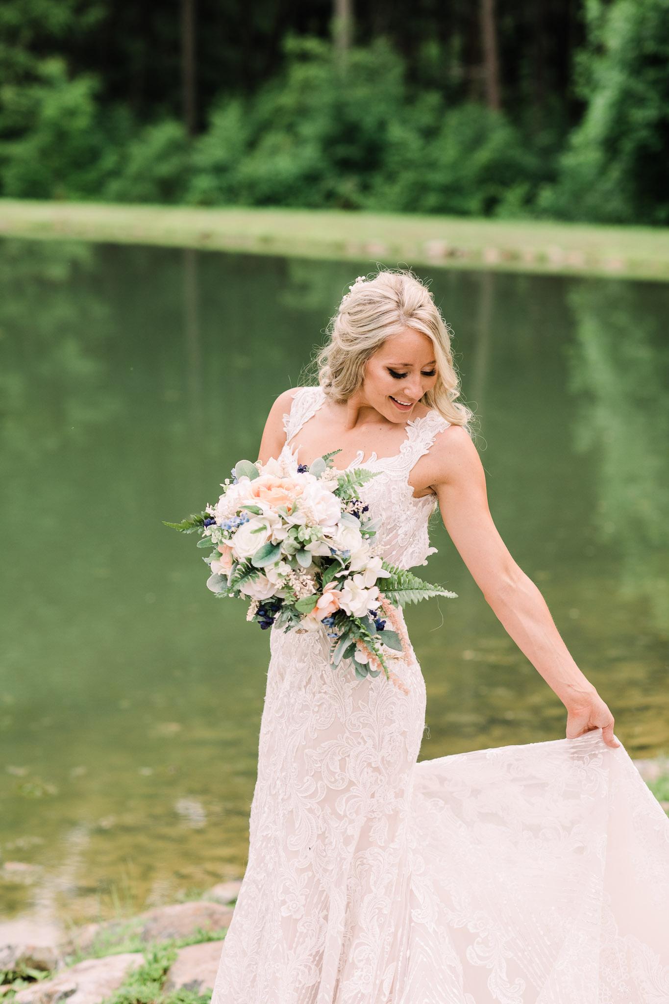 June-backyard-wedding-3414.jpg