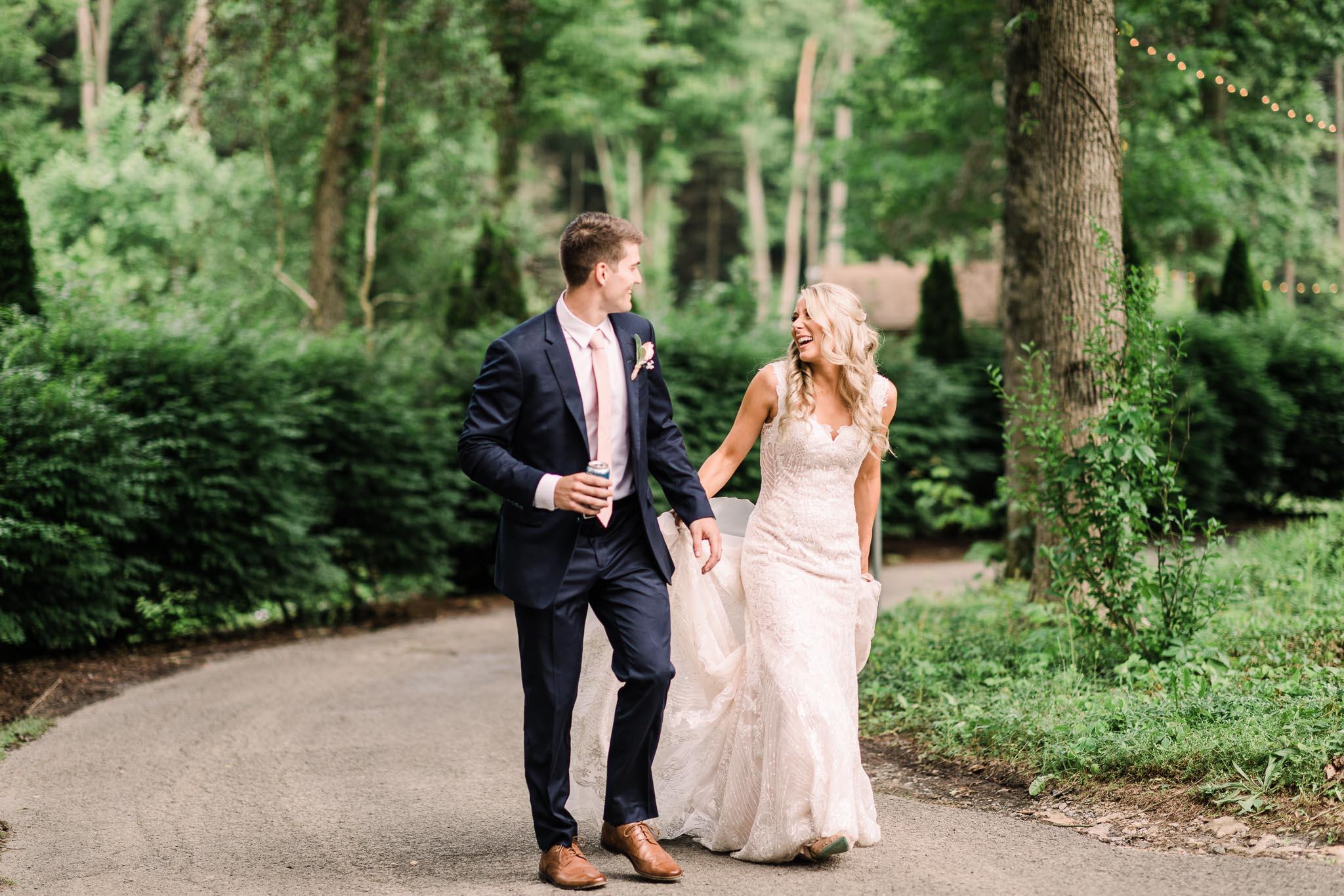 June-backyard-wedding-3532.jpg
