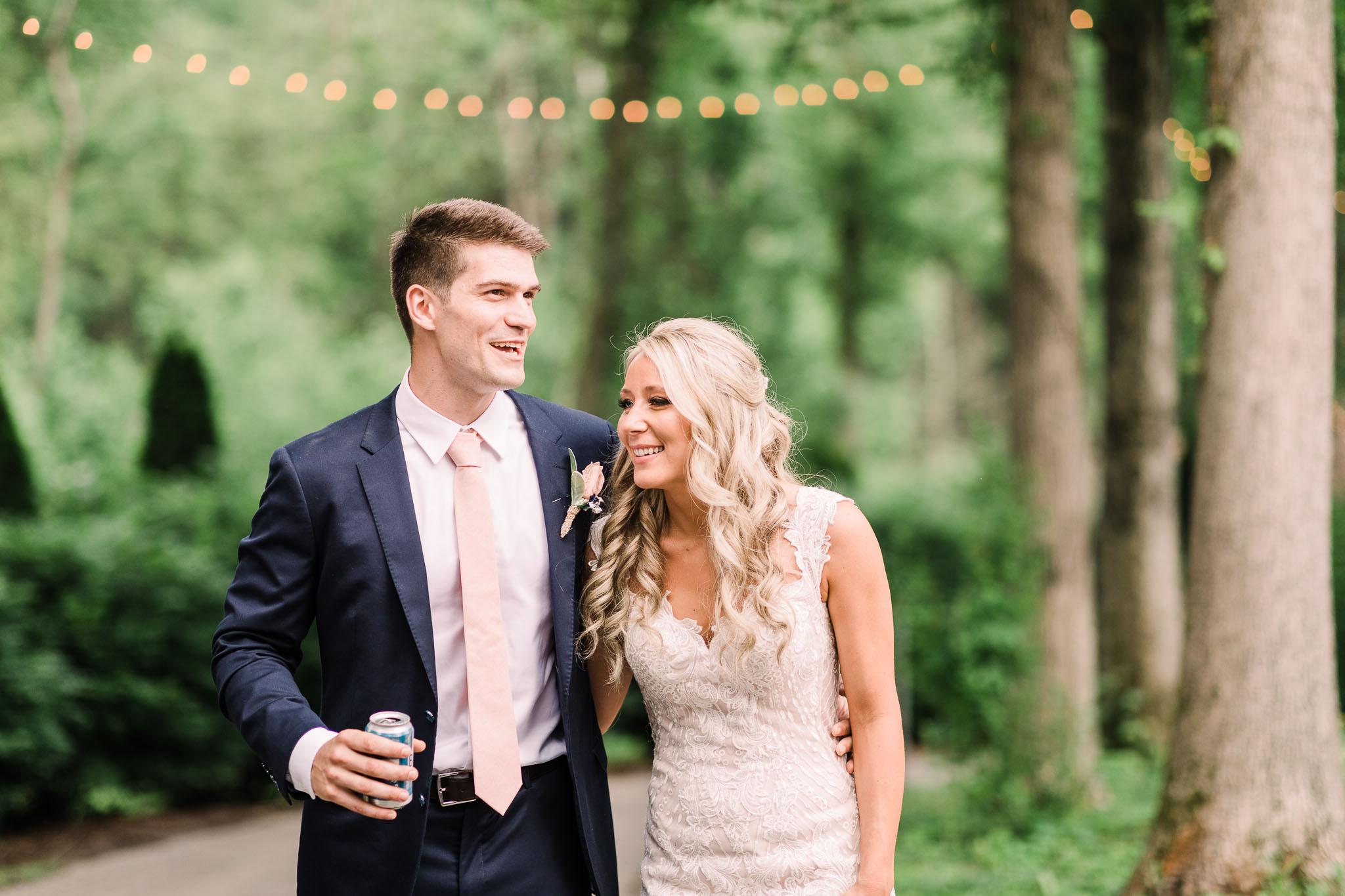June-backyard-wedding-3541.jpg