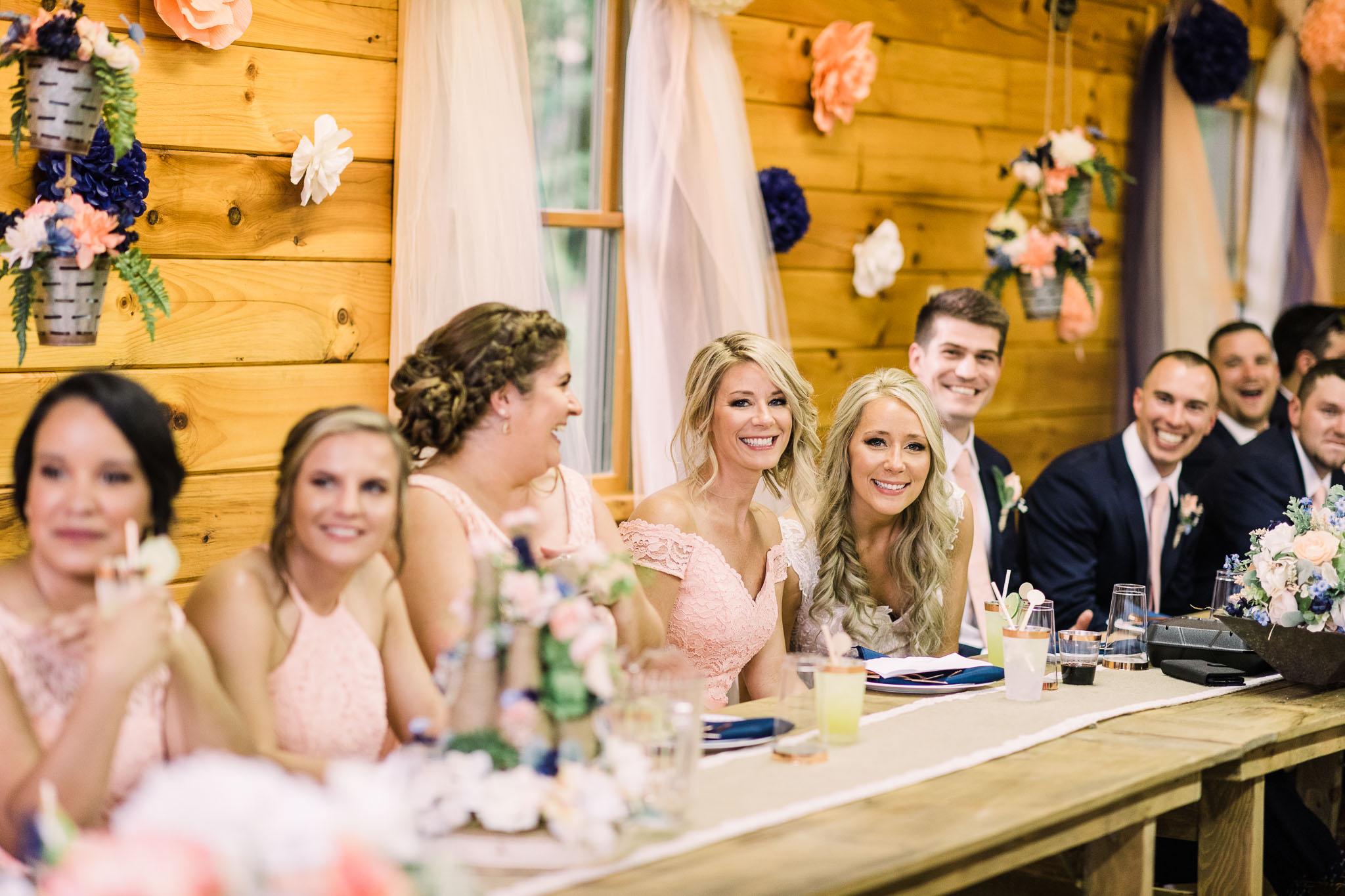 June-backyard-wedding-3553.jpg