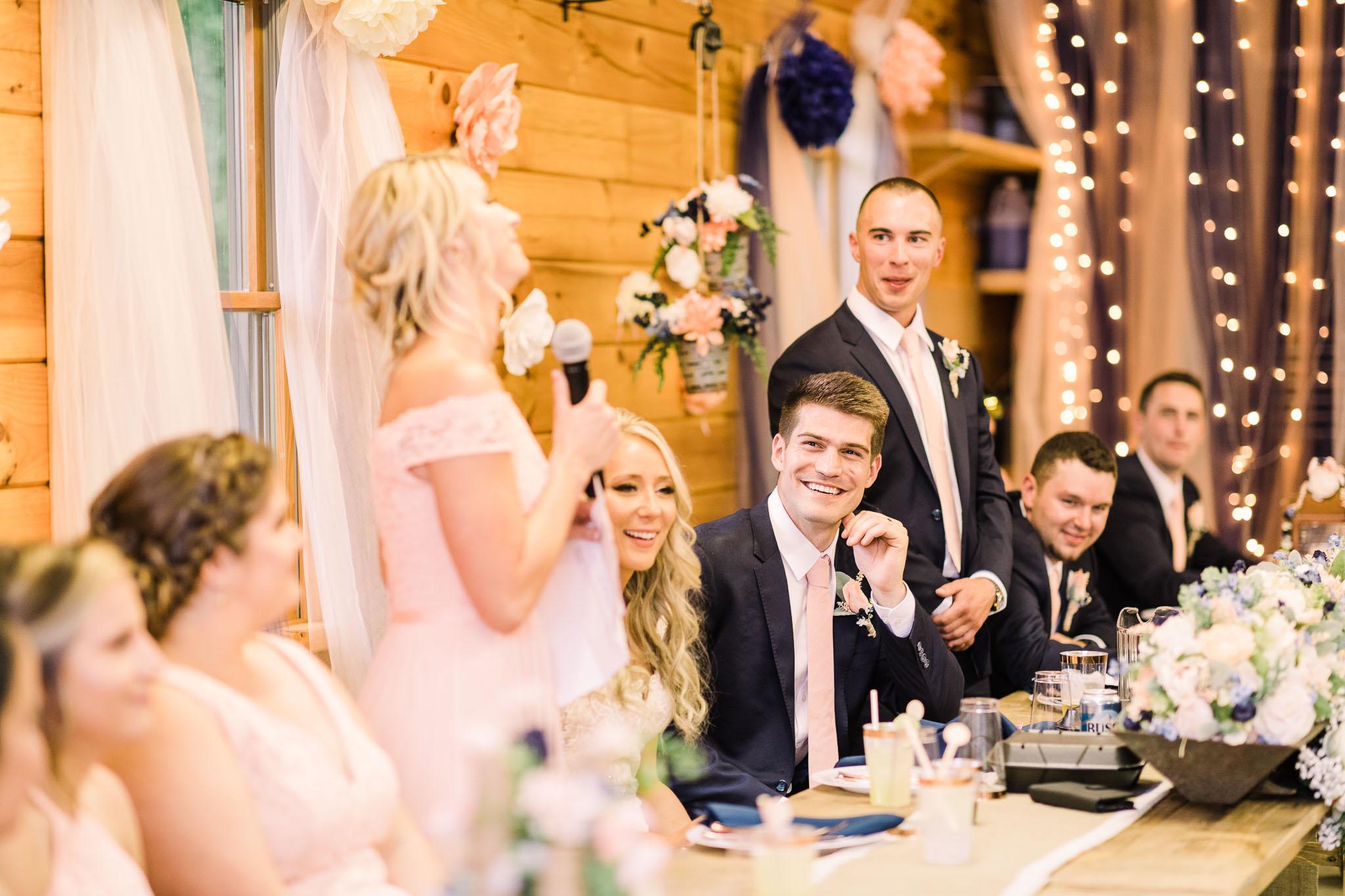 June-backyard-wedding-3609.jpg