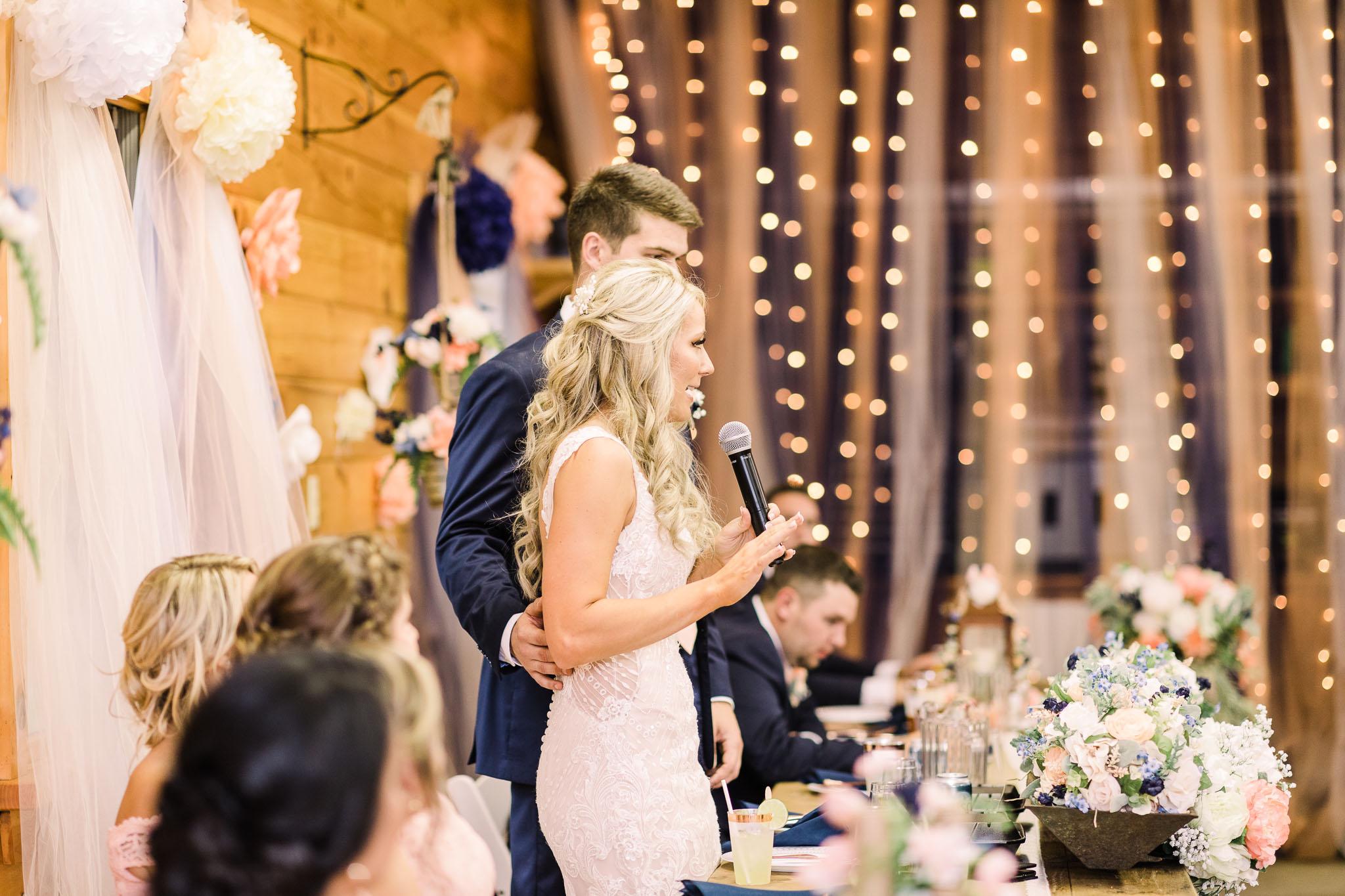 June-backyard-wedding-3631.jpg