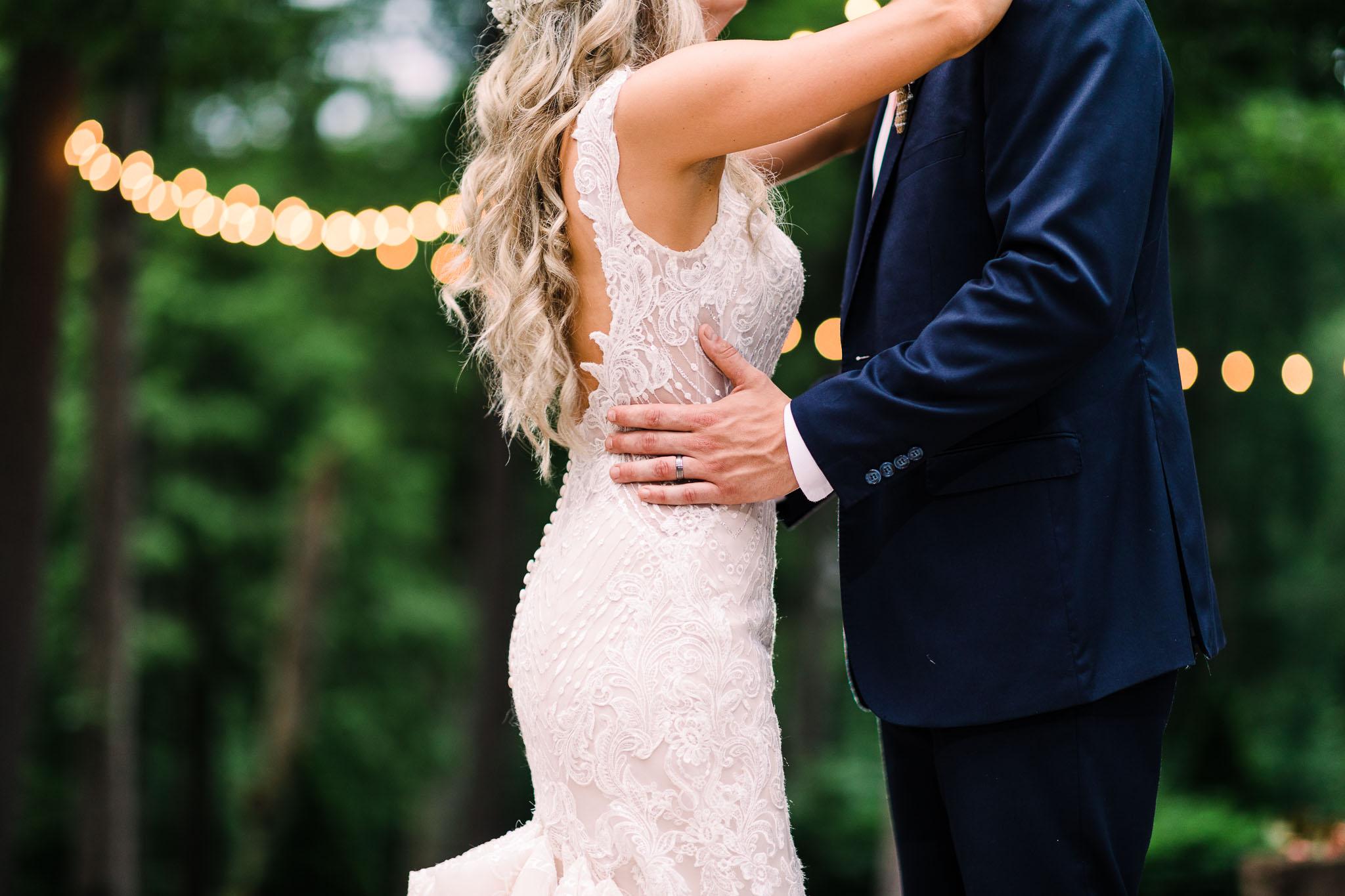 June-backyard-wedding-3673.jpg