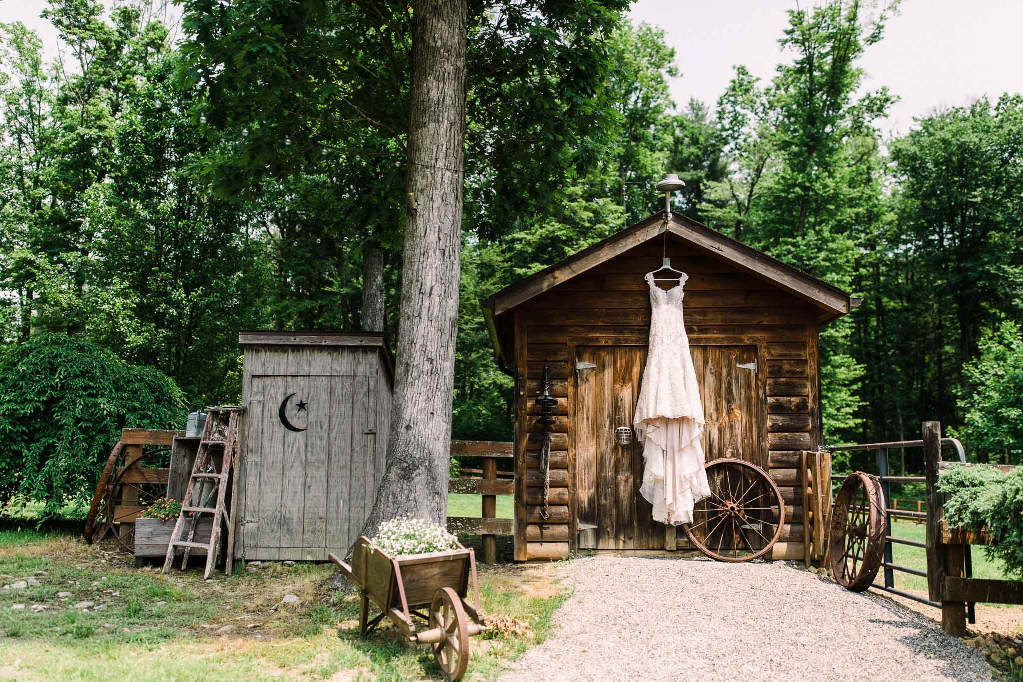 June-backyard-wedding-8685.jpg