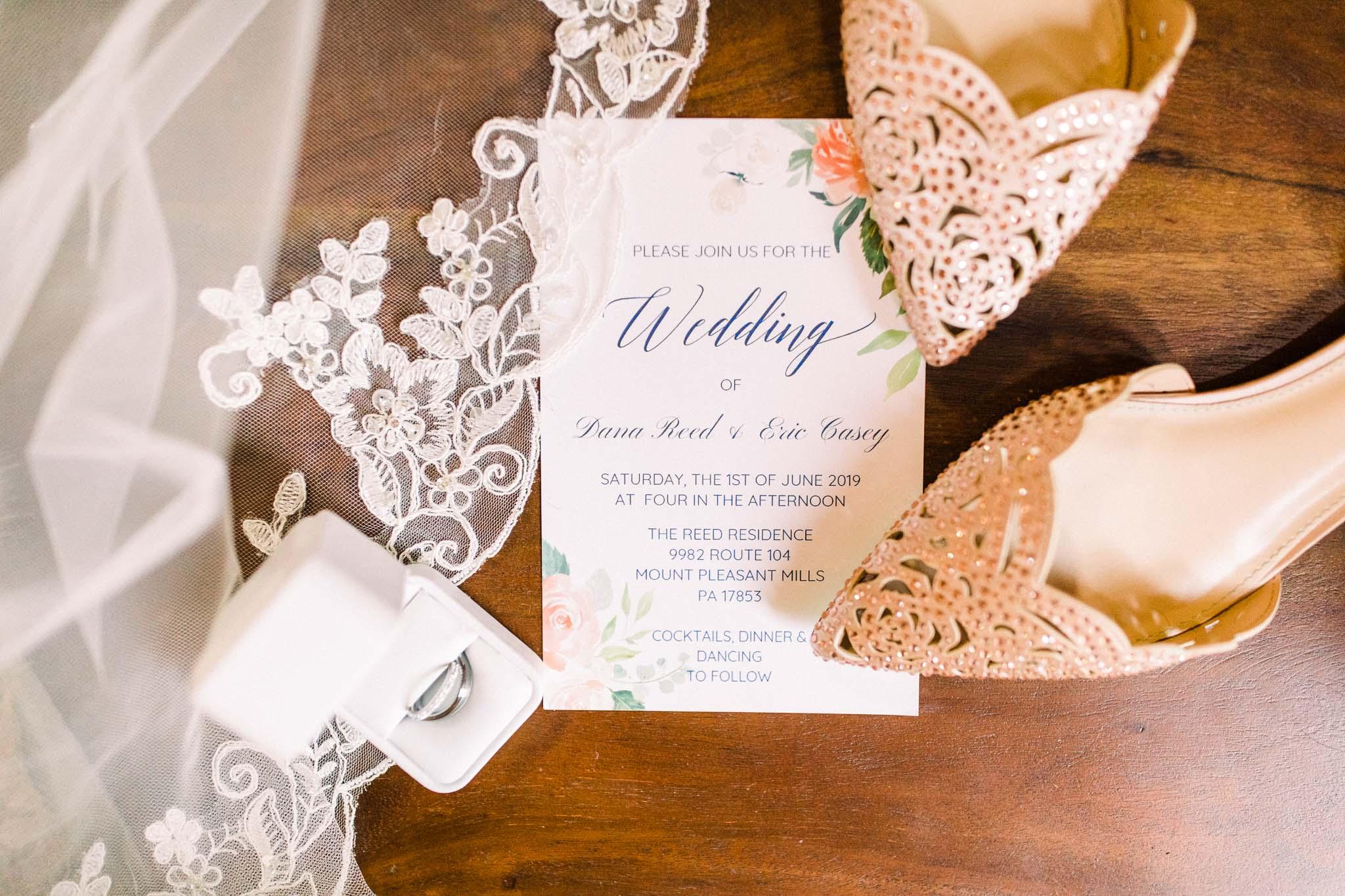 June-backyard-wedding-8689.jpg