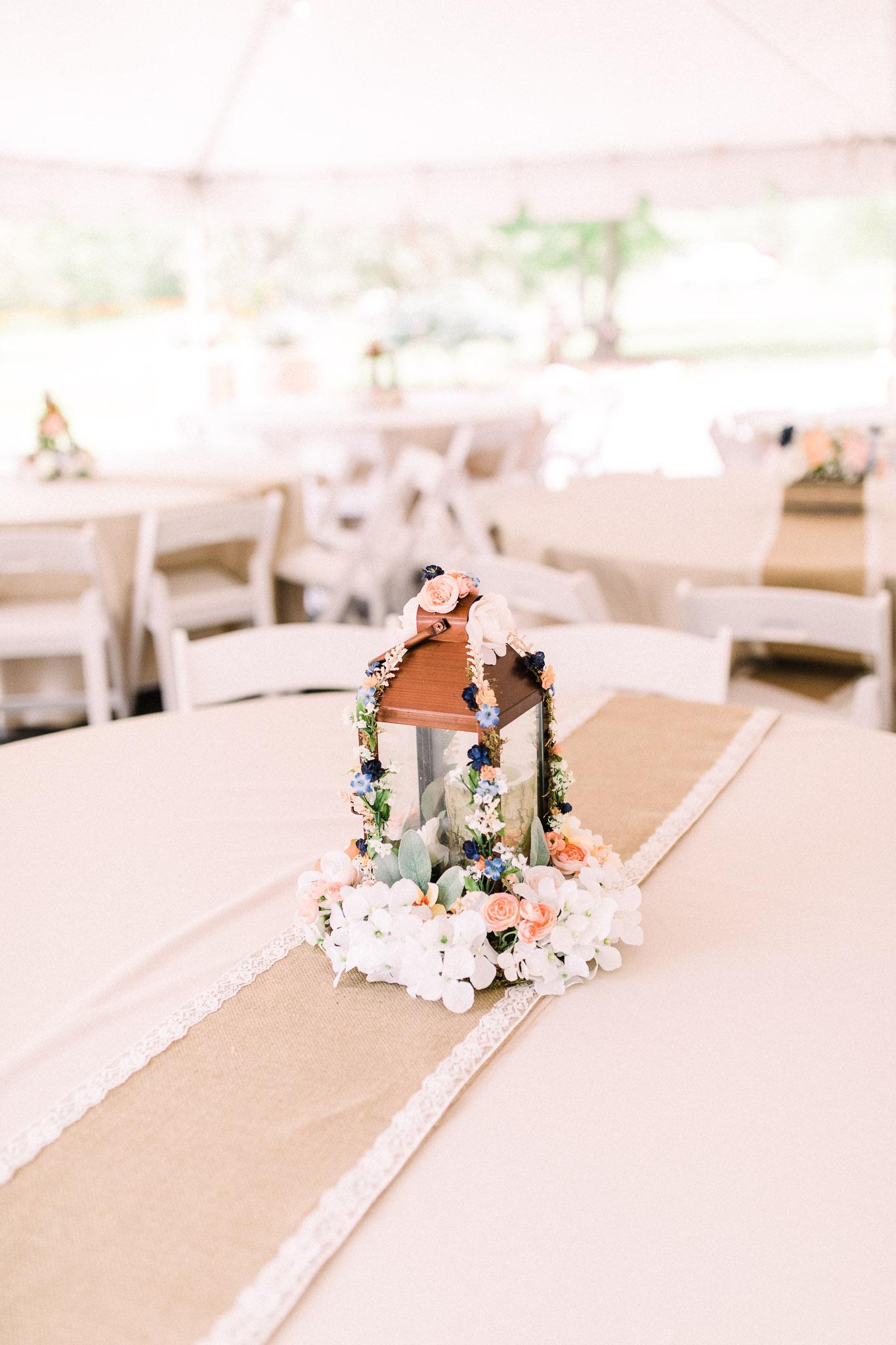 June-backyard-wedding-8706.jpg