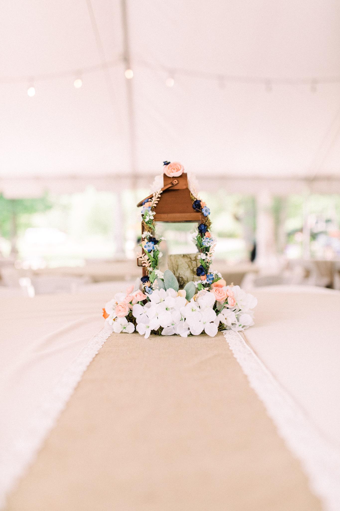 June-backyard-wedding-8707.jpg