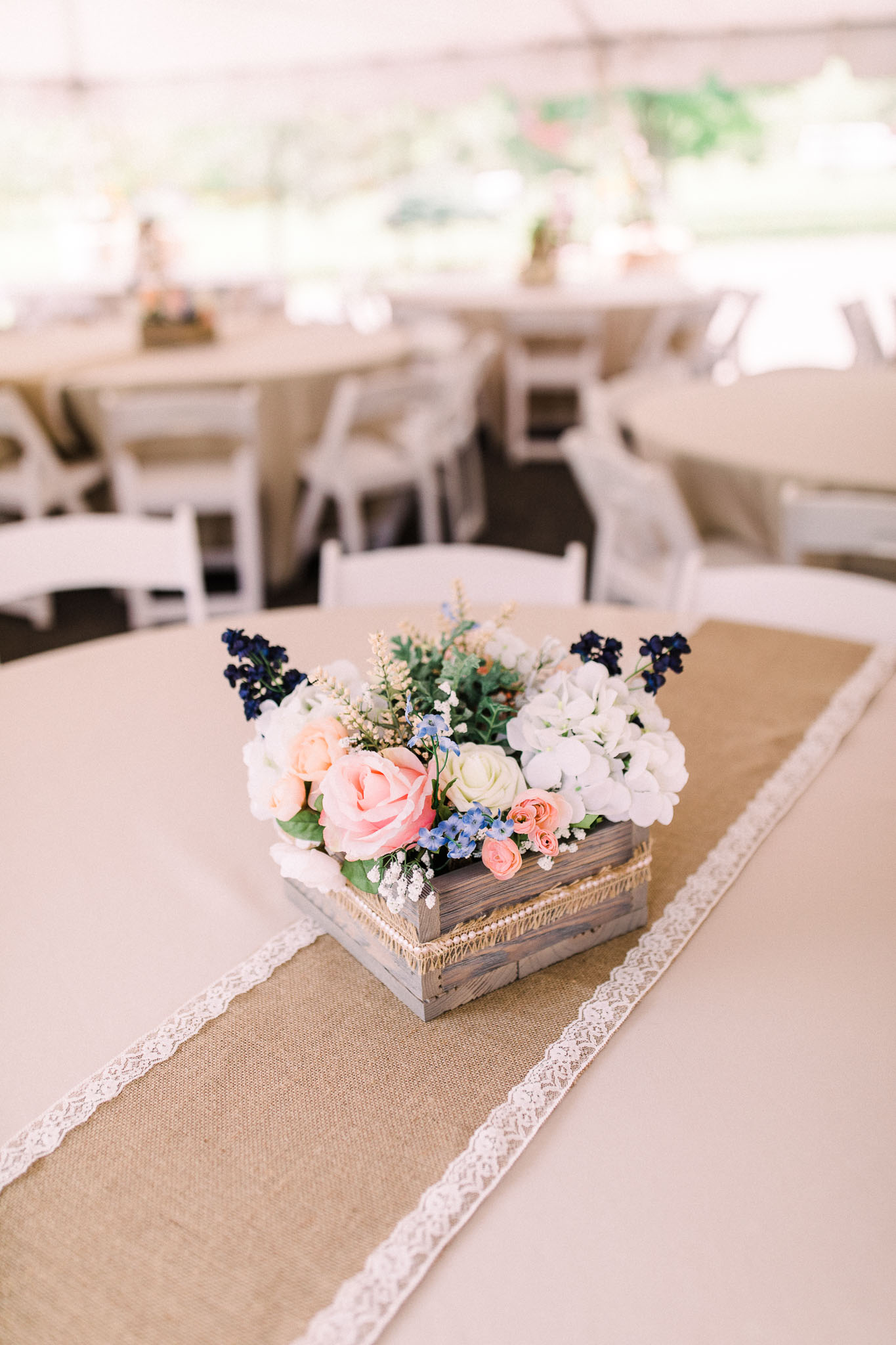June-backyard-wedding-8709.jpg