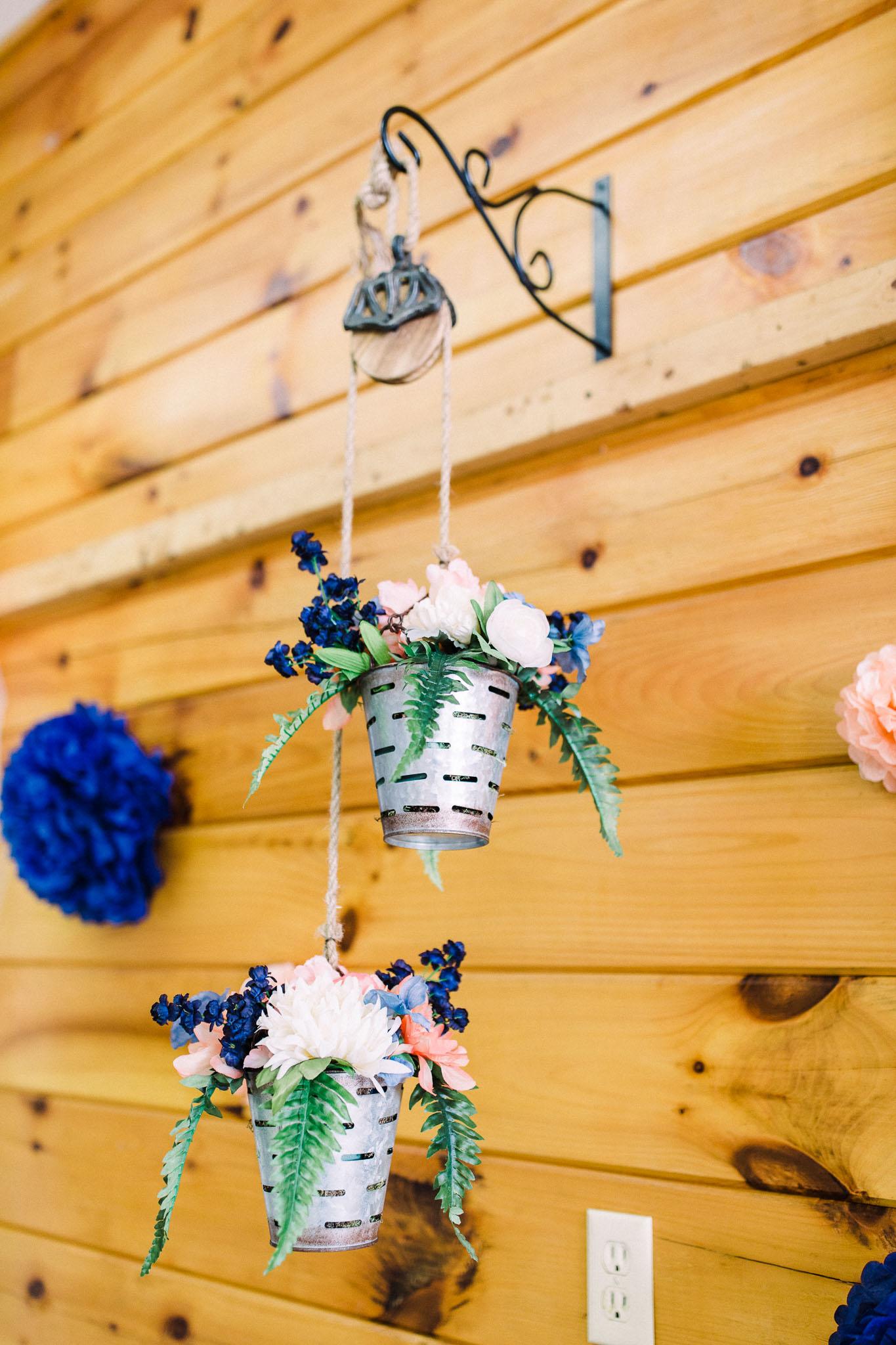 June-backyard-wedding-8711.jpg