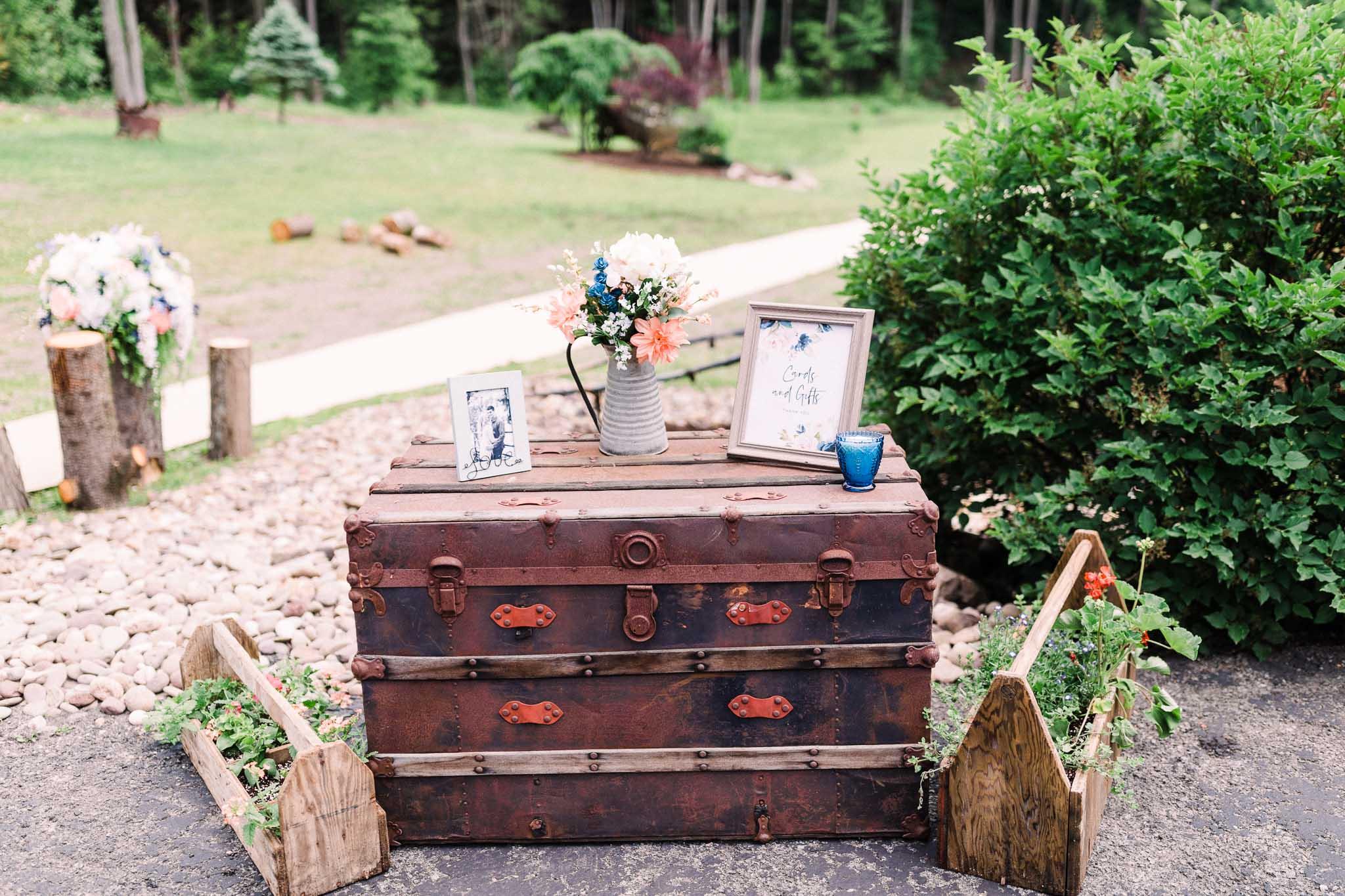 June-backyard-wedding-8720.jpg