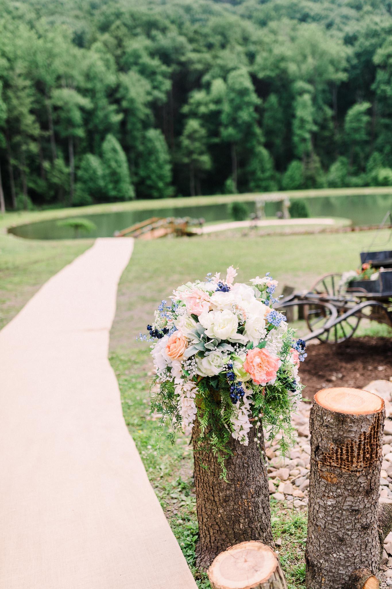 June-backyard-wedding-8723.jpg