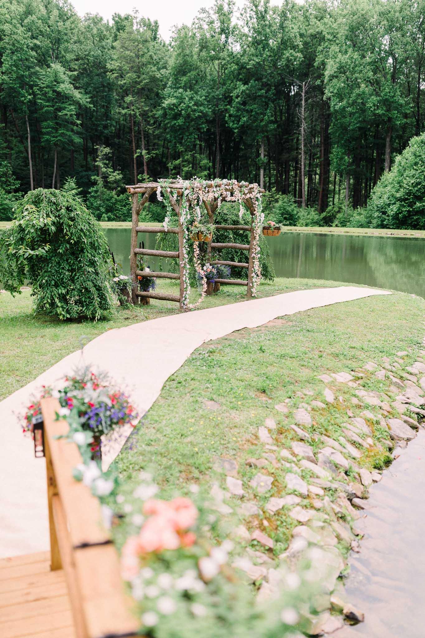 June-backyard-wedding-8736.jpg