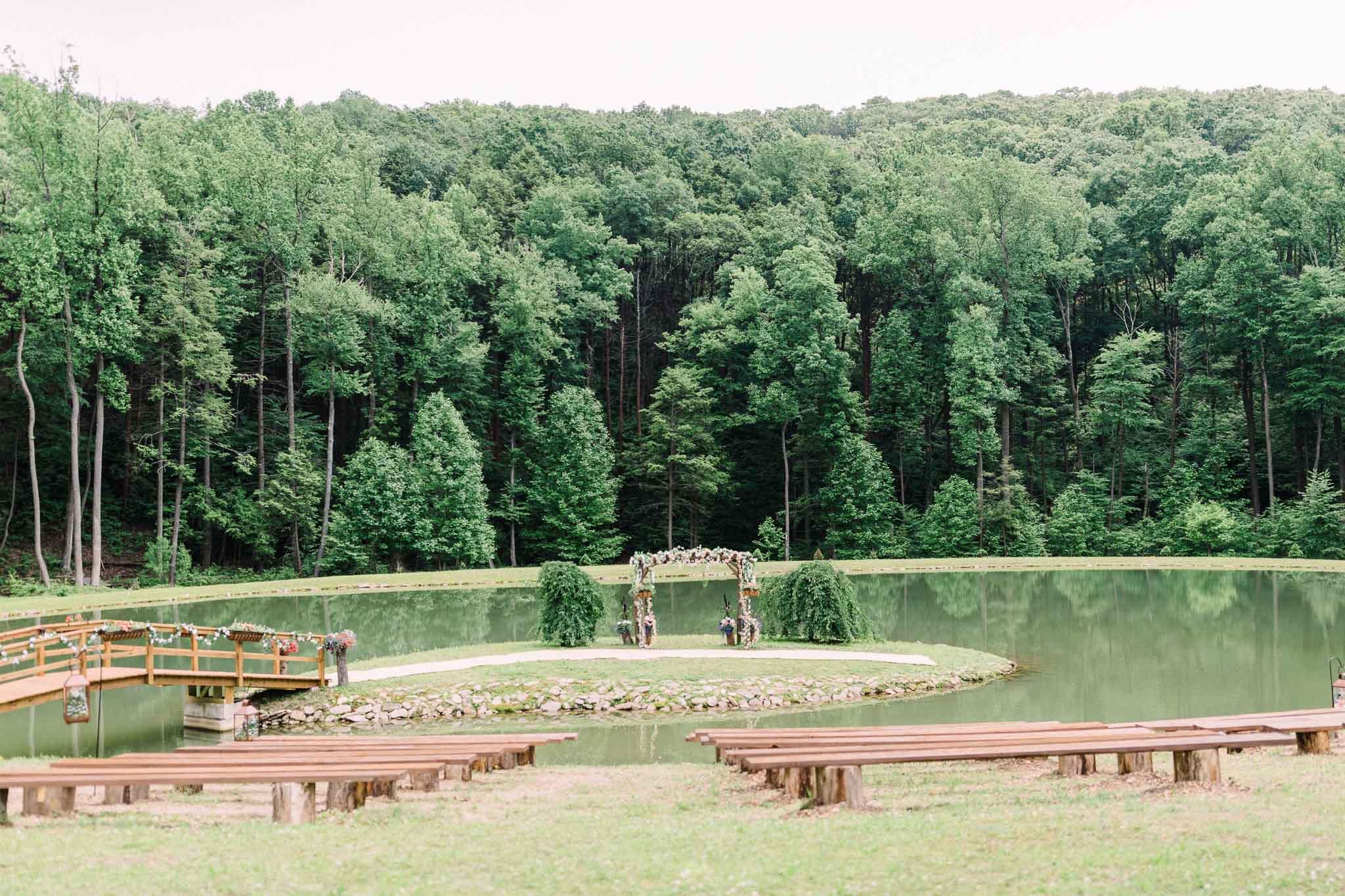 June-backyard-wedding-8737.jpg