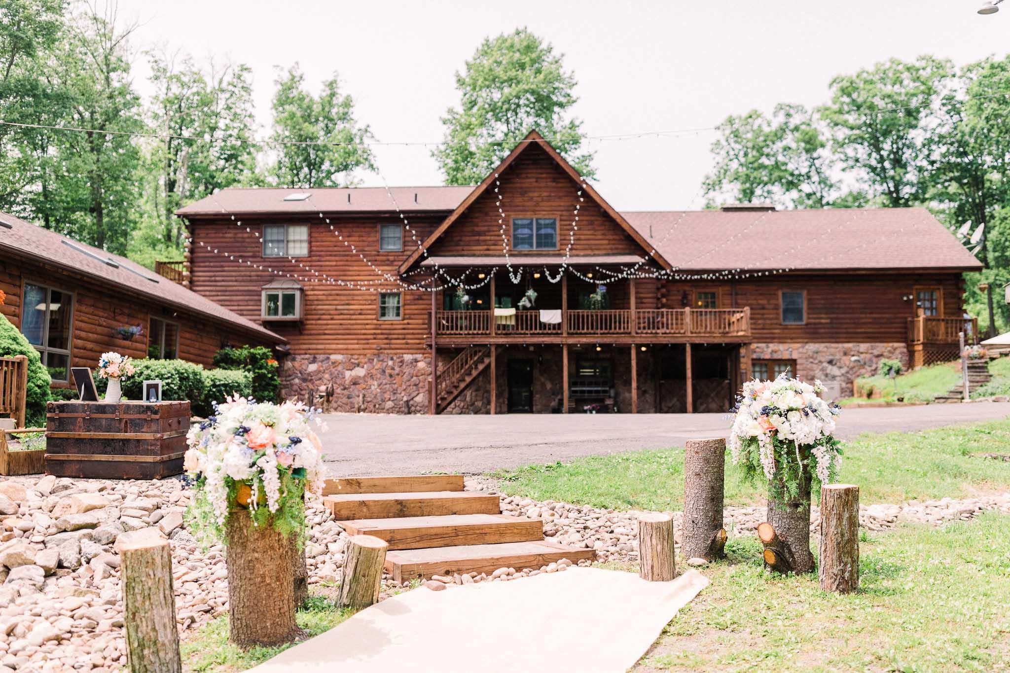 June-backyard-wedding-8742.jpg
