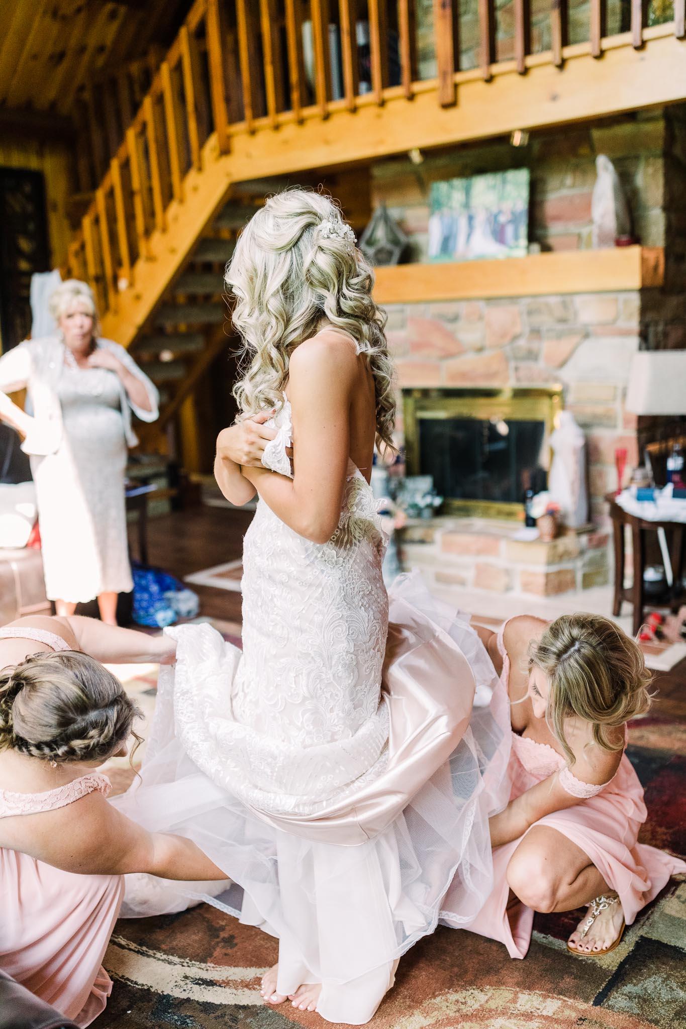 June-backyard-wedding-8782.jpg