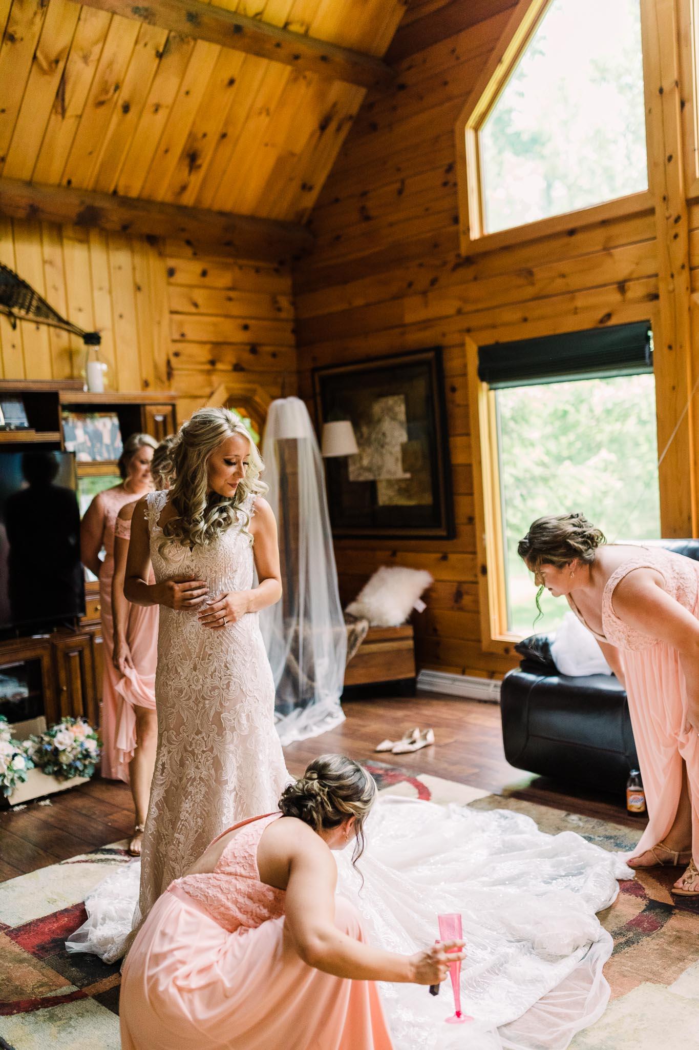 June-backyard-wedding-8786.jpg