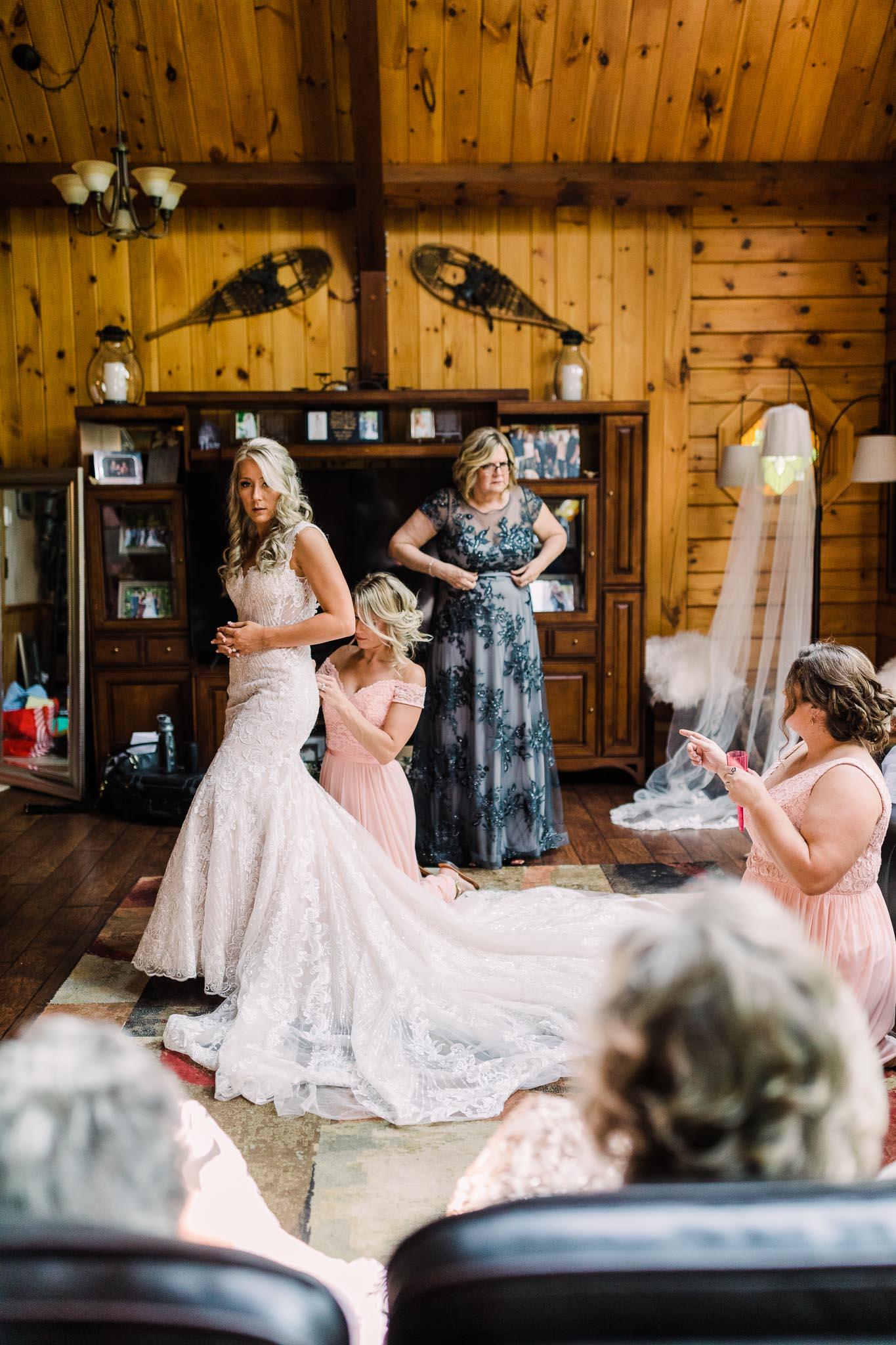 June-backyard-wedding-8788.jpg