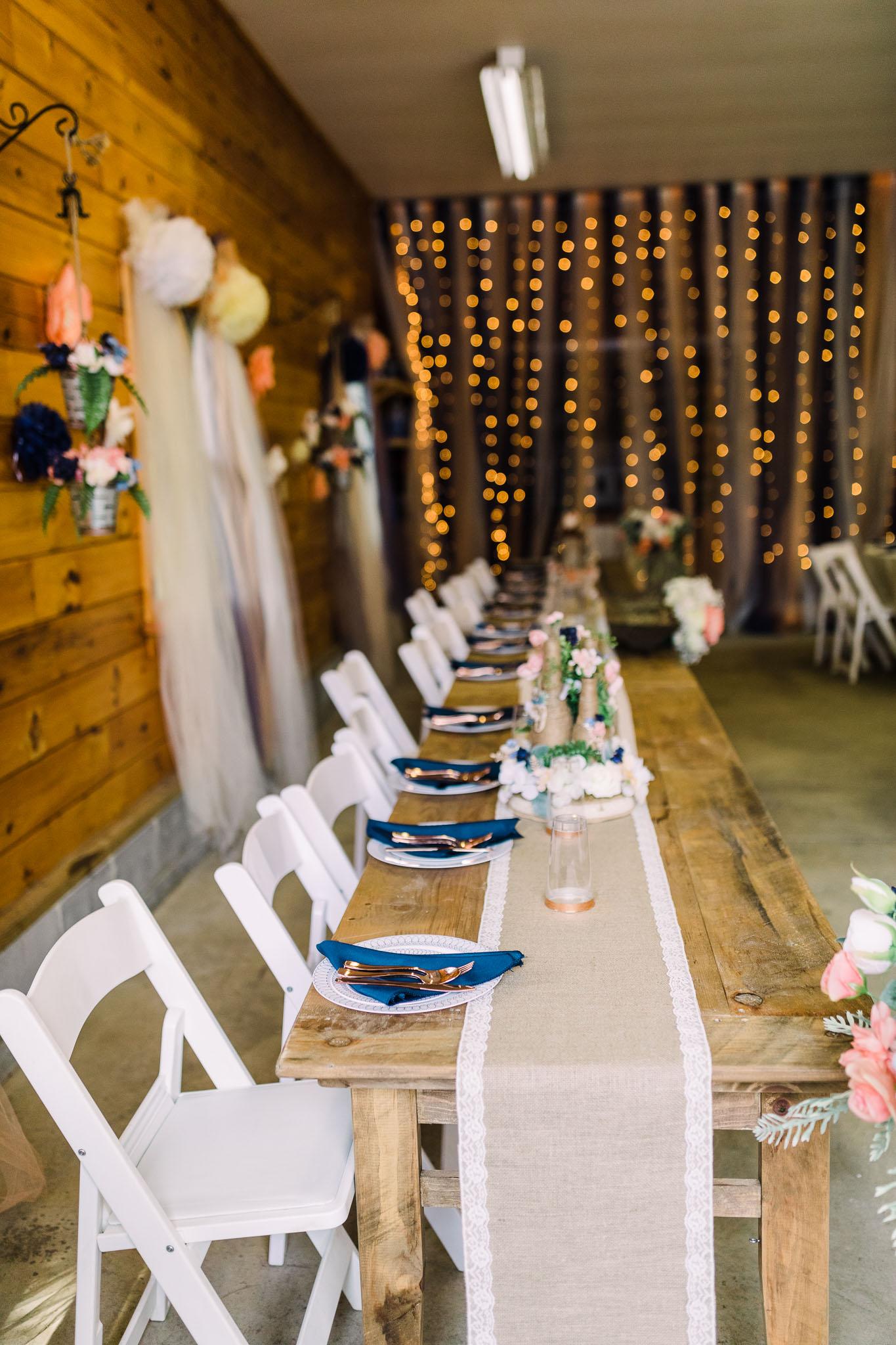 June-backyard-wedding-8822.jpg