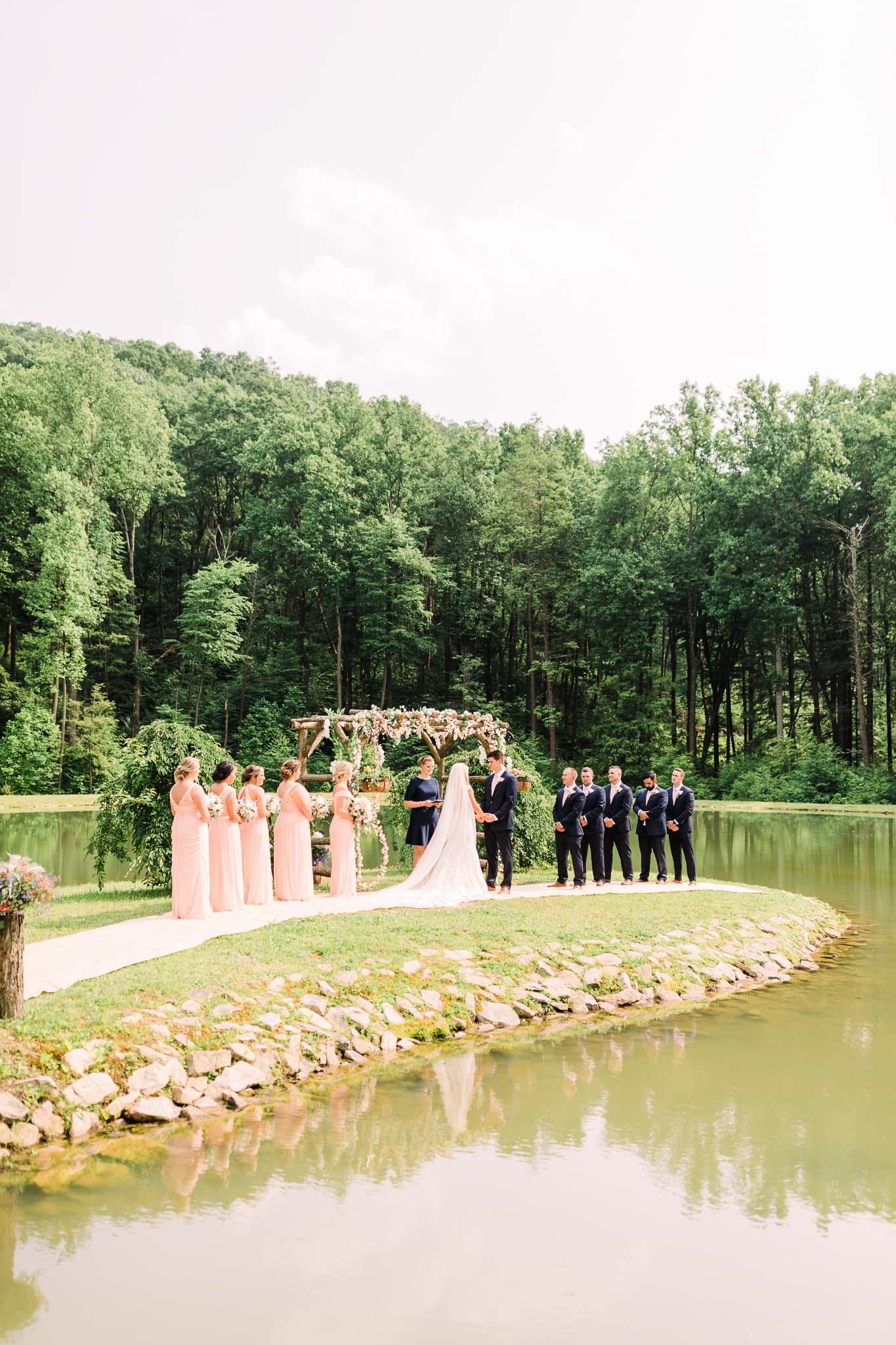 June-backyard-wedding-8843.jpg