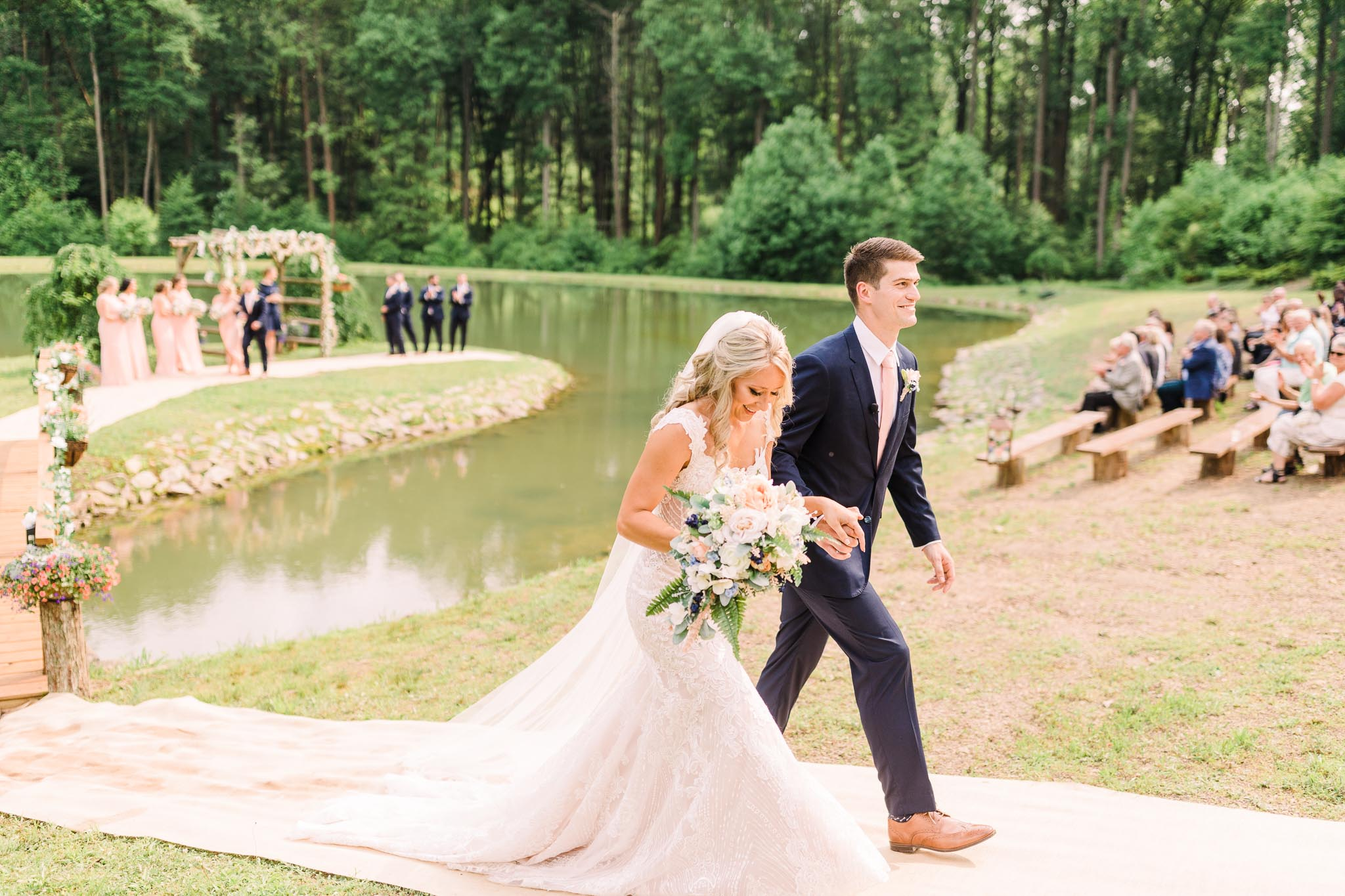 June-backyard-wedding-8860.jpg