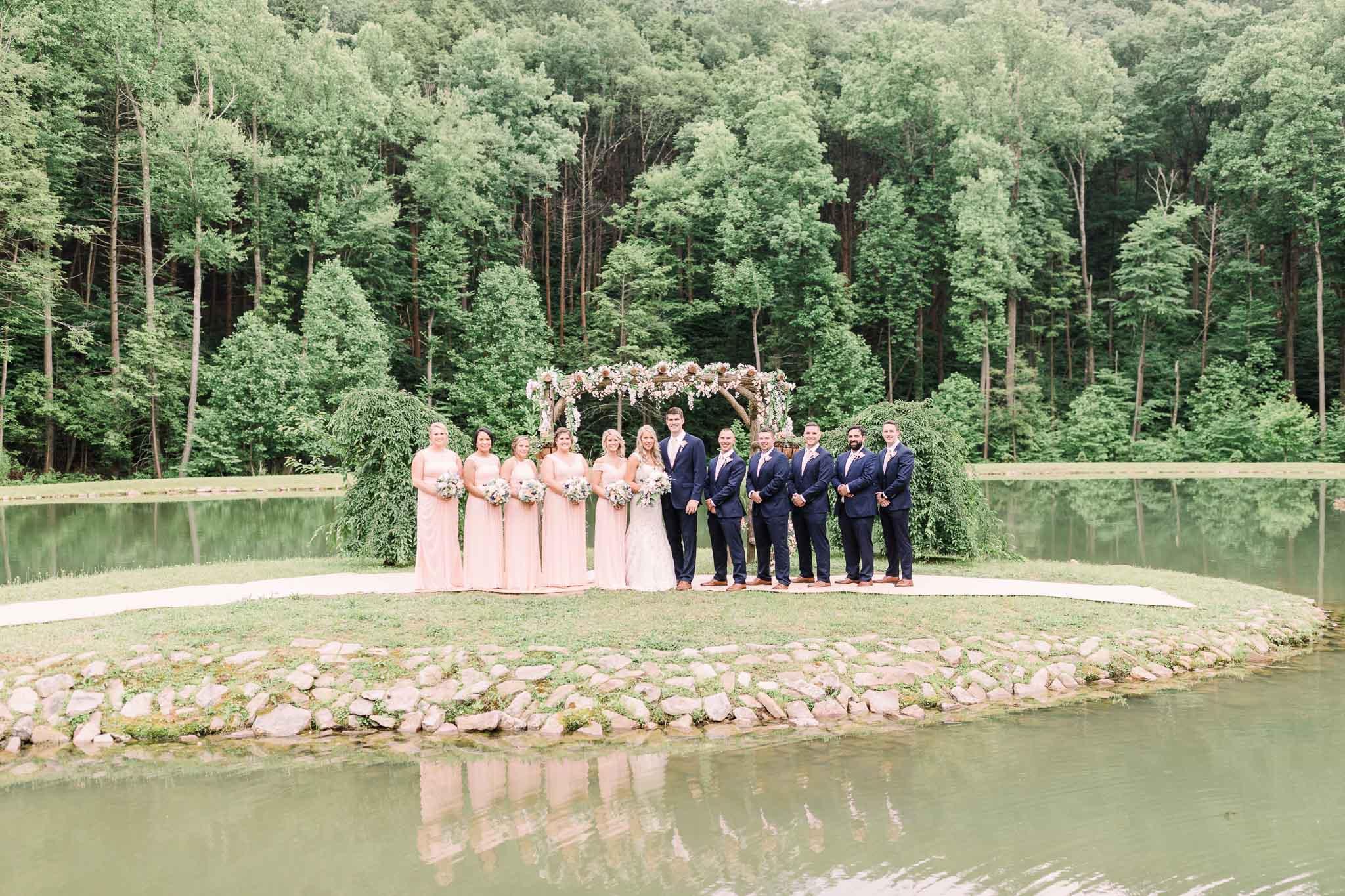 June-backyard-wedding-8873.jpg