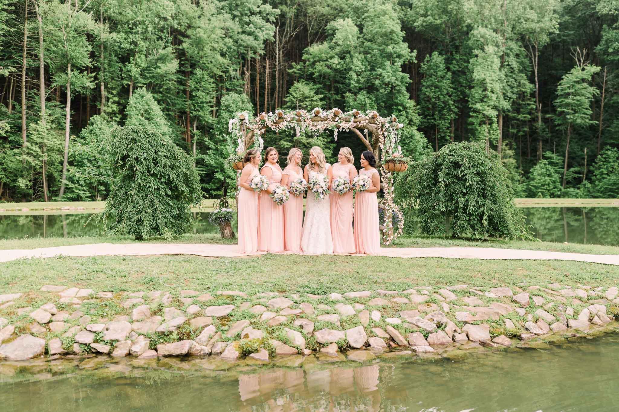 June-backyard-wedding-8881.jpg