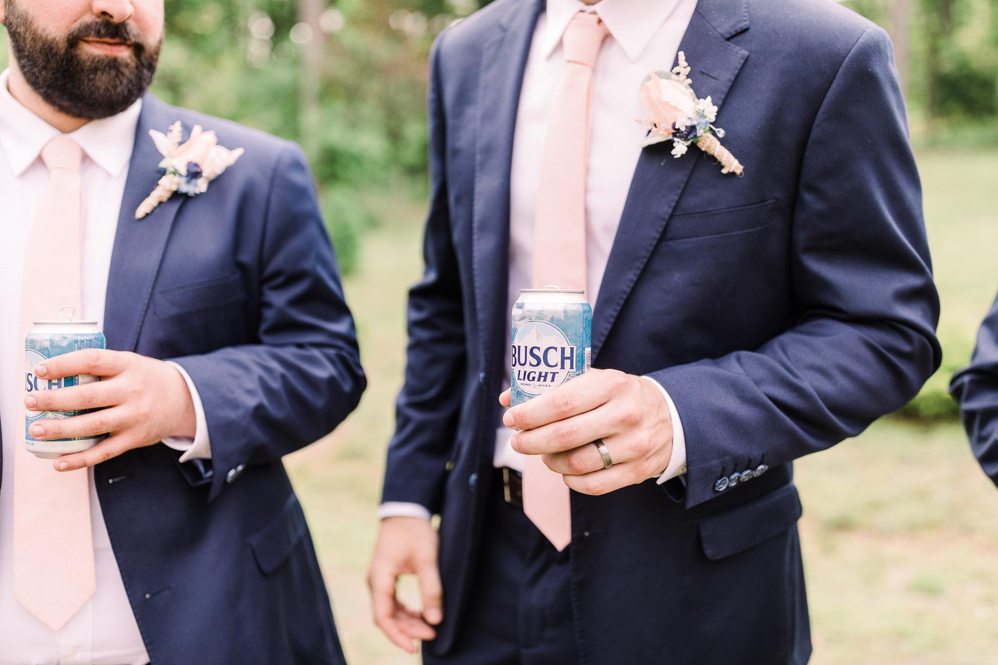 June-backyard-wedding-8882.jpg